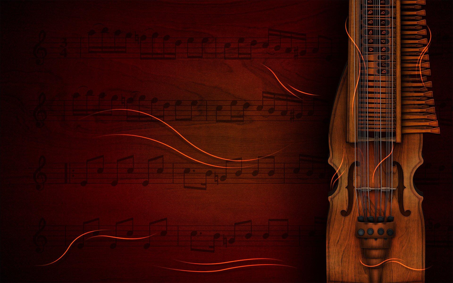 классические фоновые мелодии люди ради
