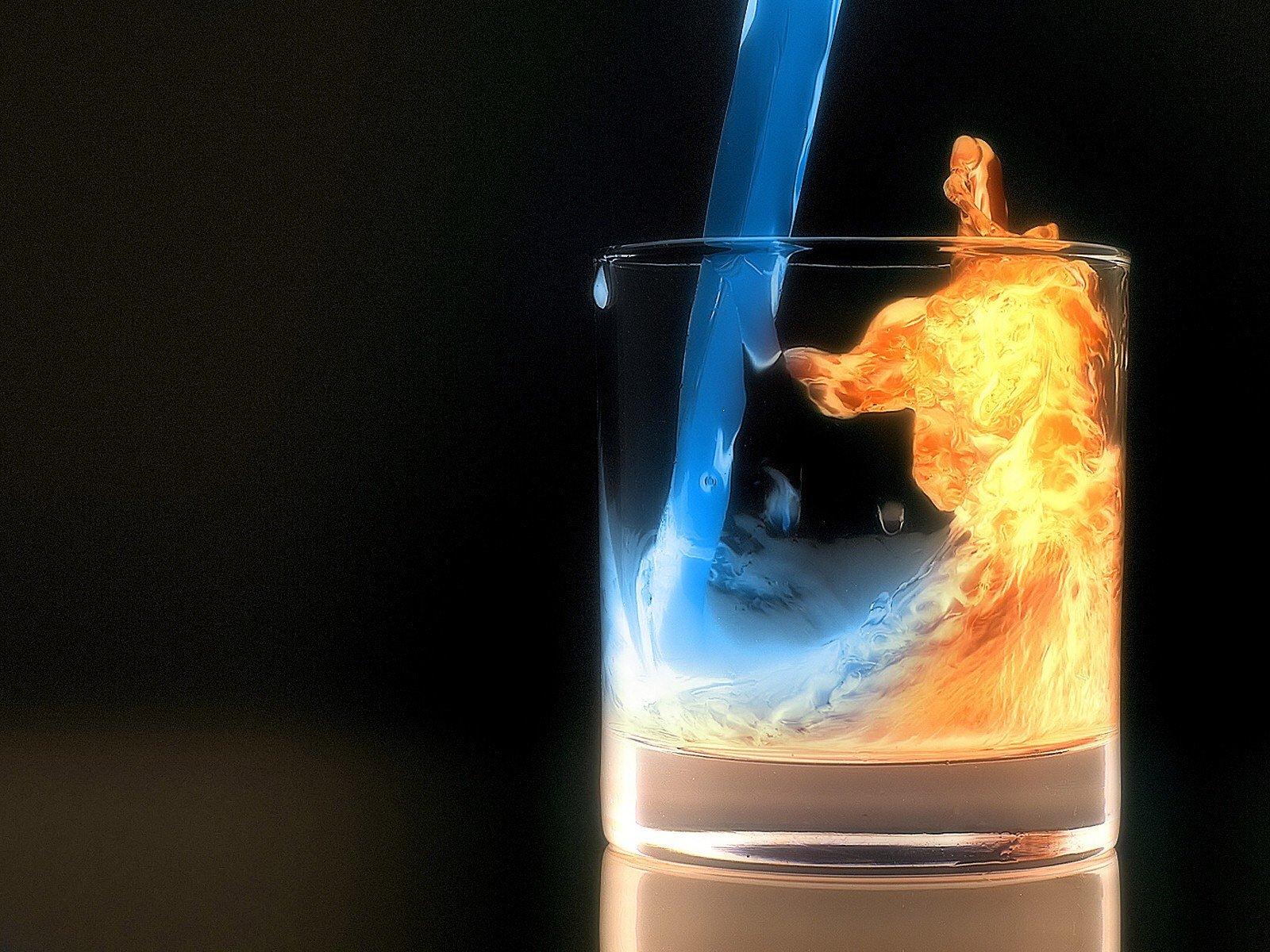 препарат почему мы можем смотреть на огонь воду вечно Ваш Инстаграм