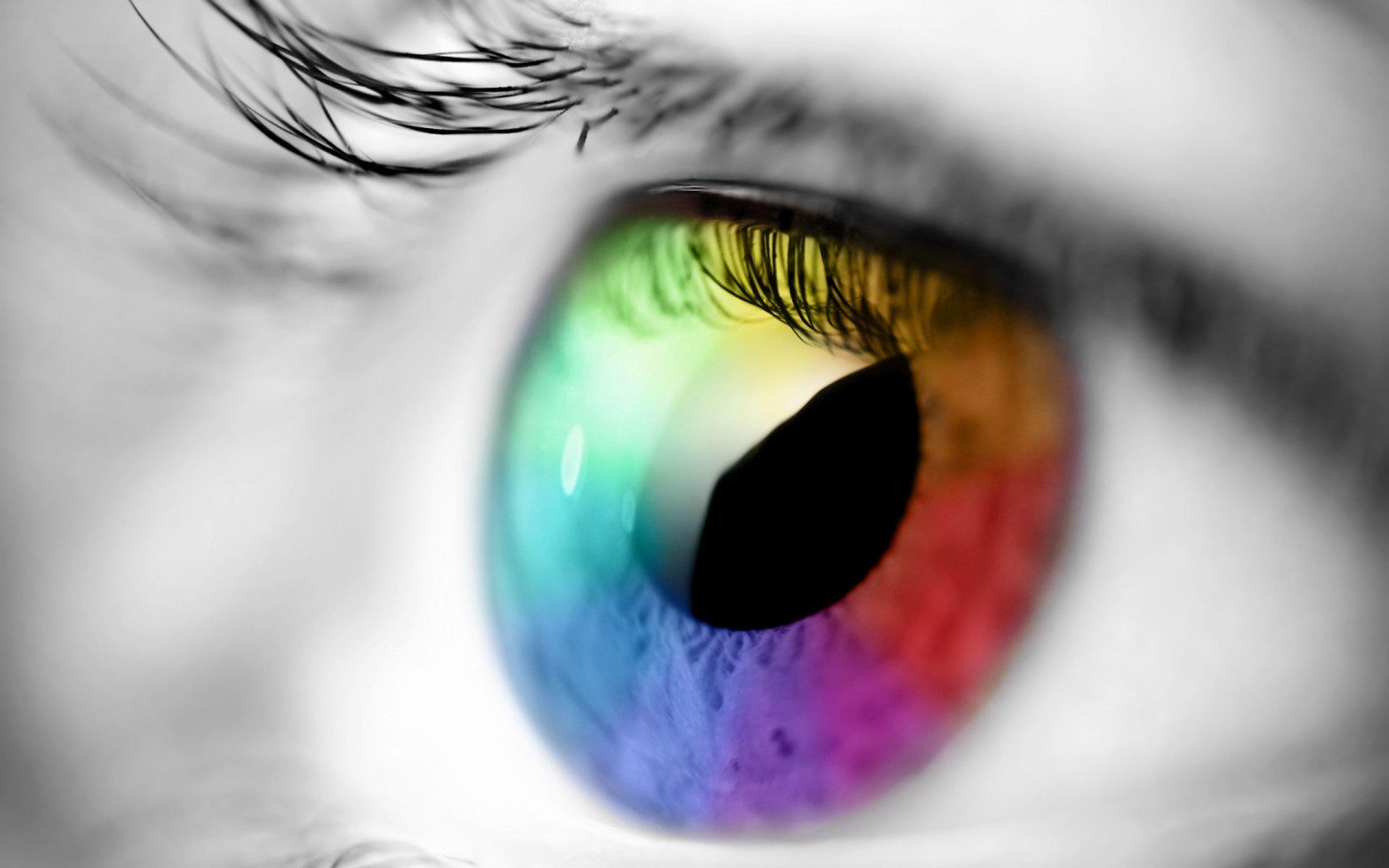 Красивые и приятные картинки для глаз