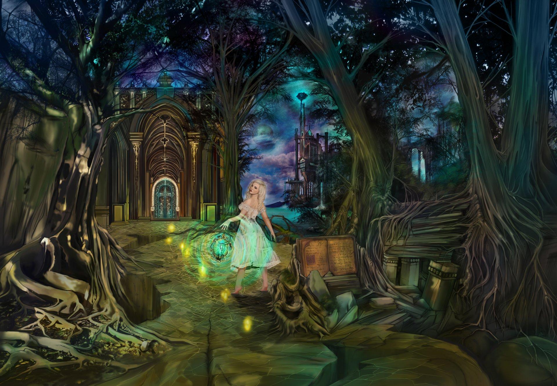 Fairytale fantqsiei ШіЩѓШі smut picture