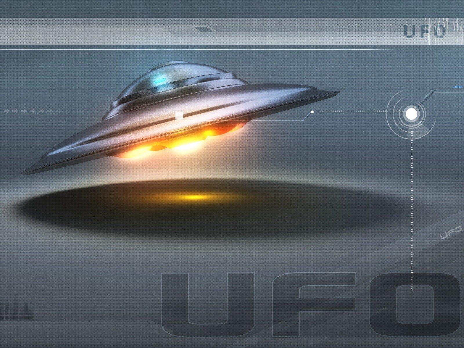 космический корабль НЛО  № 3970557 бесплатно