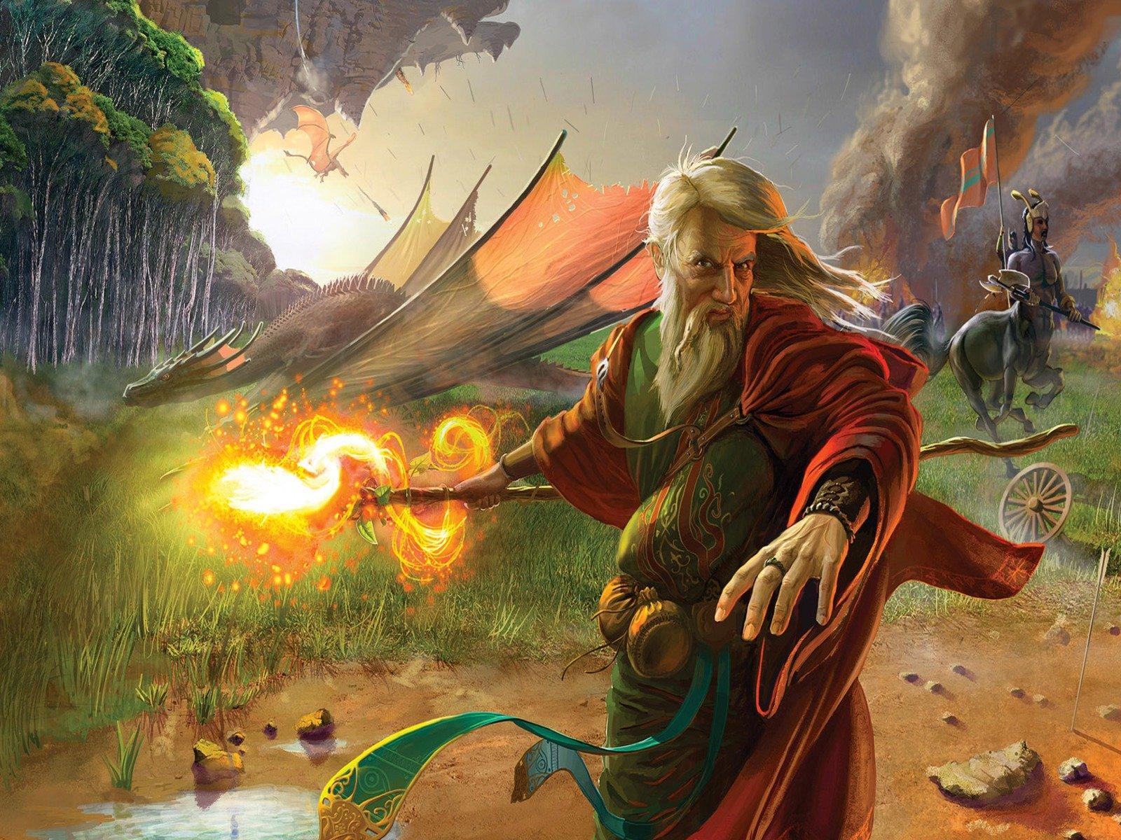 владельцы недорогих маги с игр картинки работе использовал болгарку