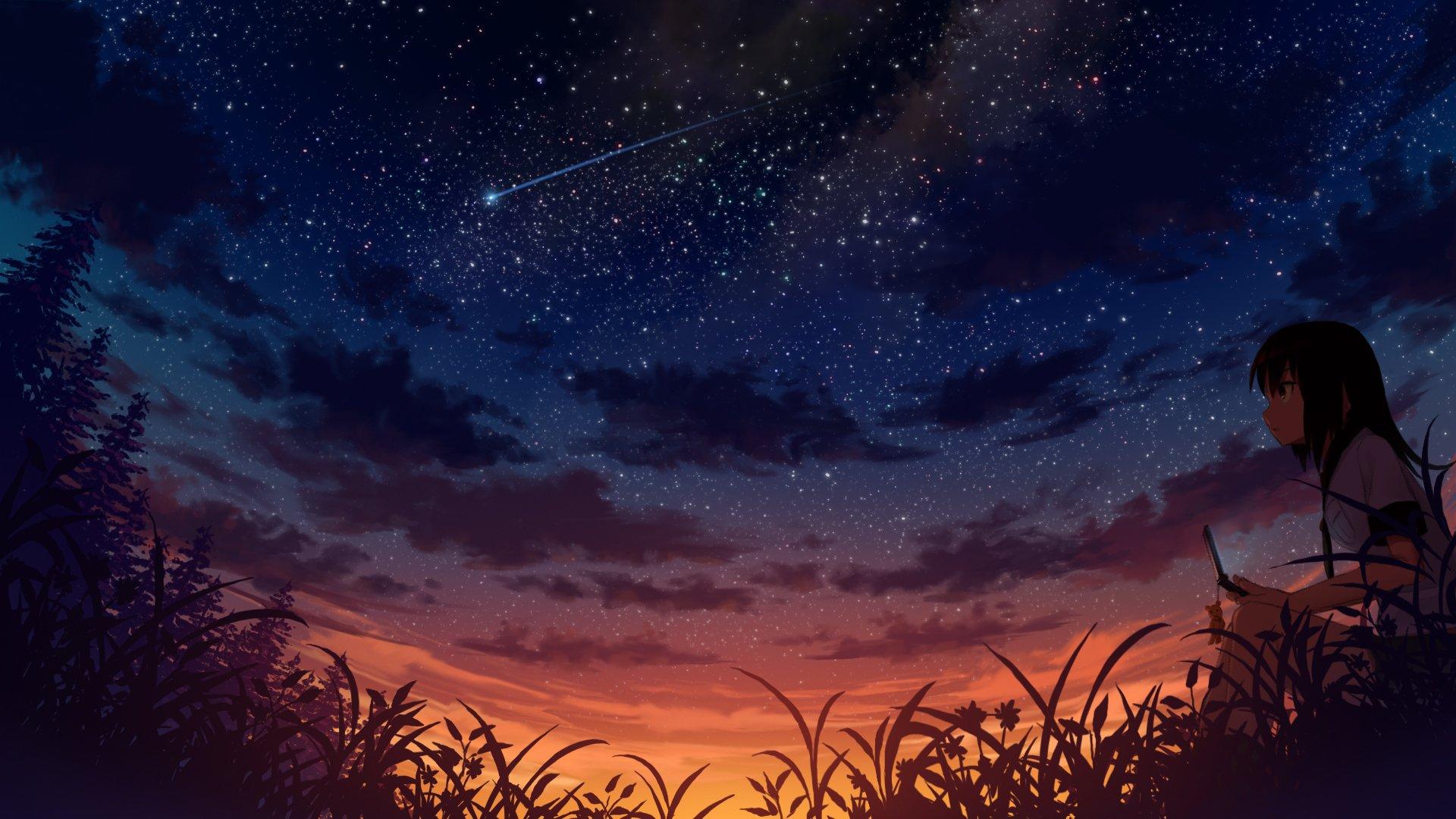 art-zvezda