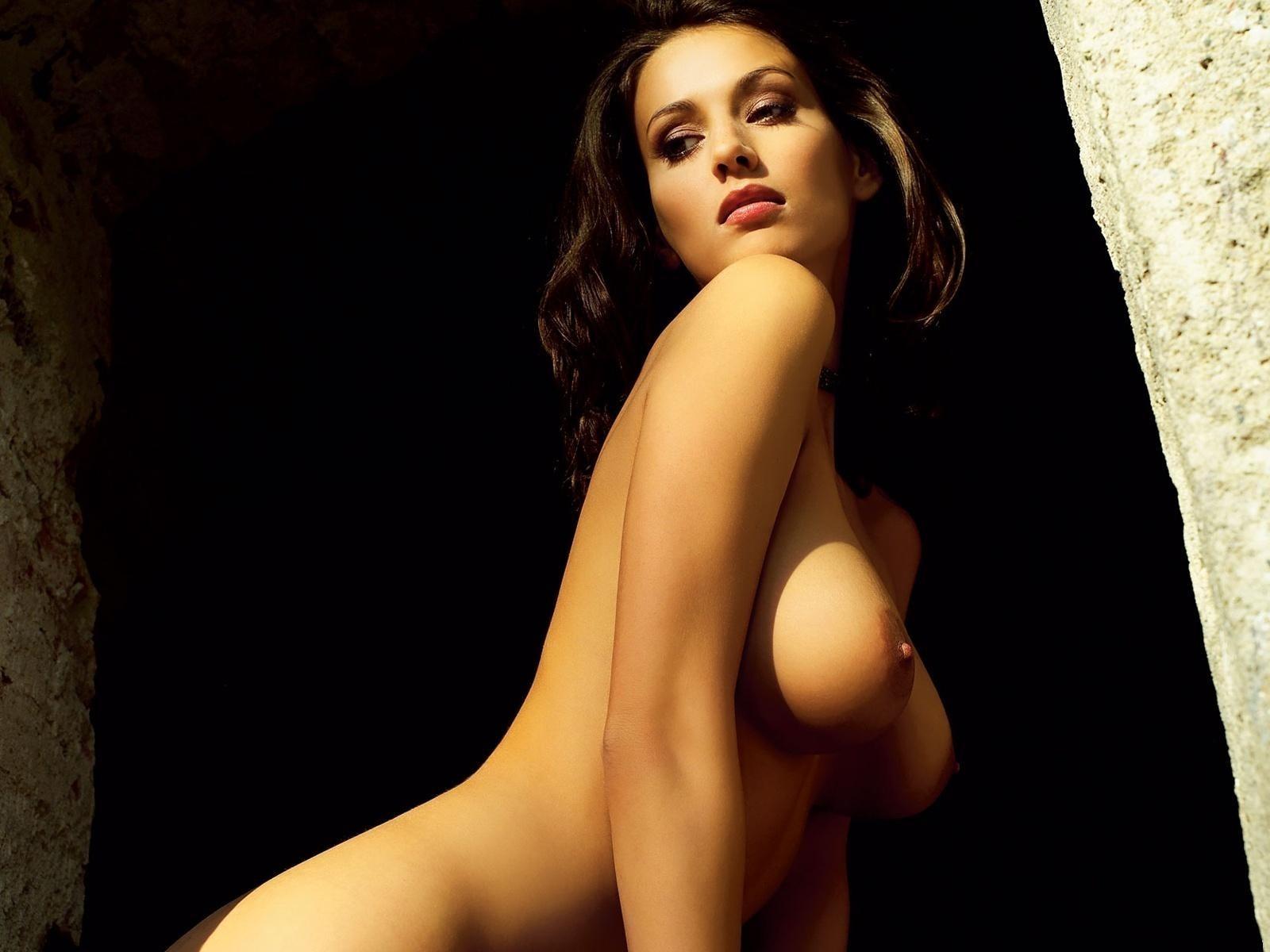 Эротика шикарные фото женщин, Зрелые женщины Голые красивые девушки 25 фотография