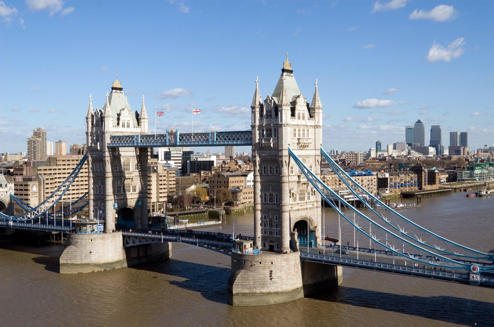 рассчитан фото лондона достопримечательные места конца