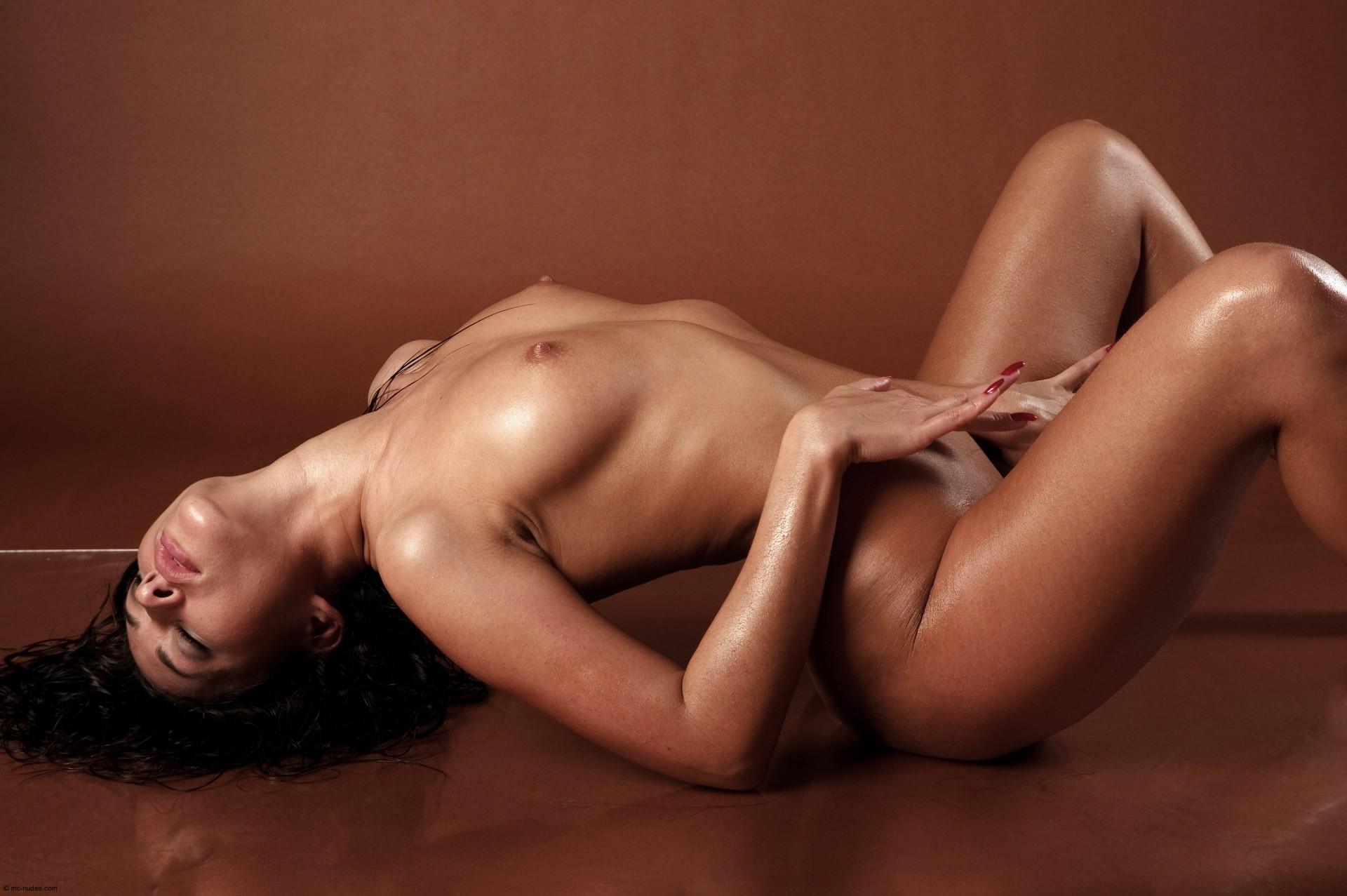 Лосинах красивые позы эротики фото страстные дамы порно