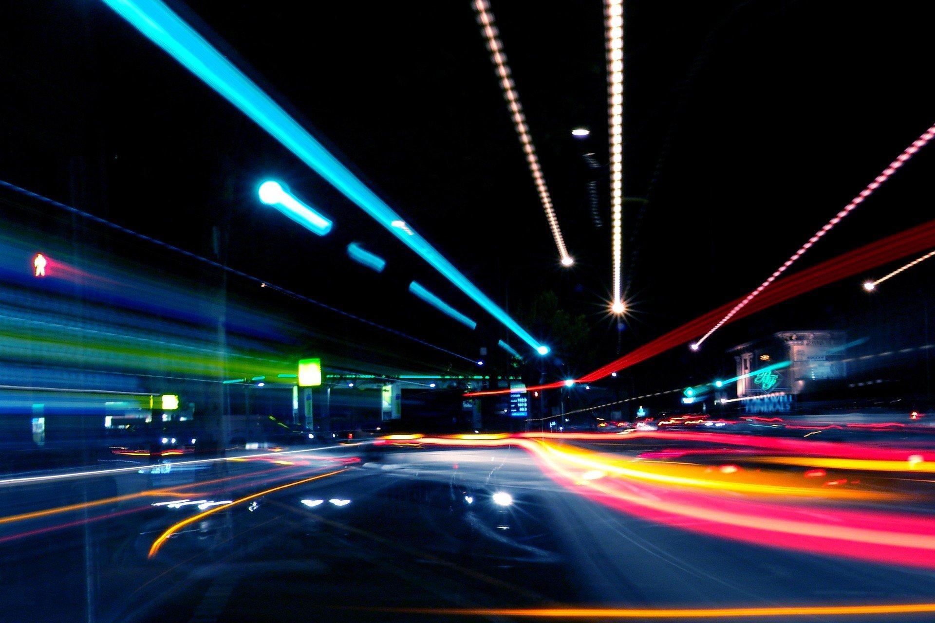 линии скорость line speed скачать