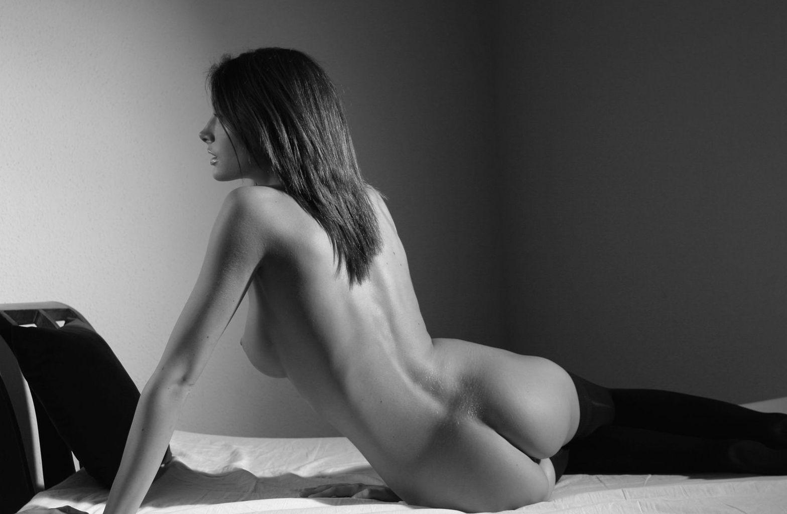 Эротические фотографии профессиональные, Профессиональная эротика от Аркадия Козловского 30 фотография