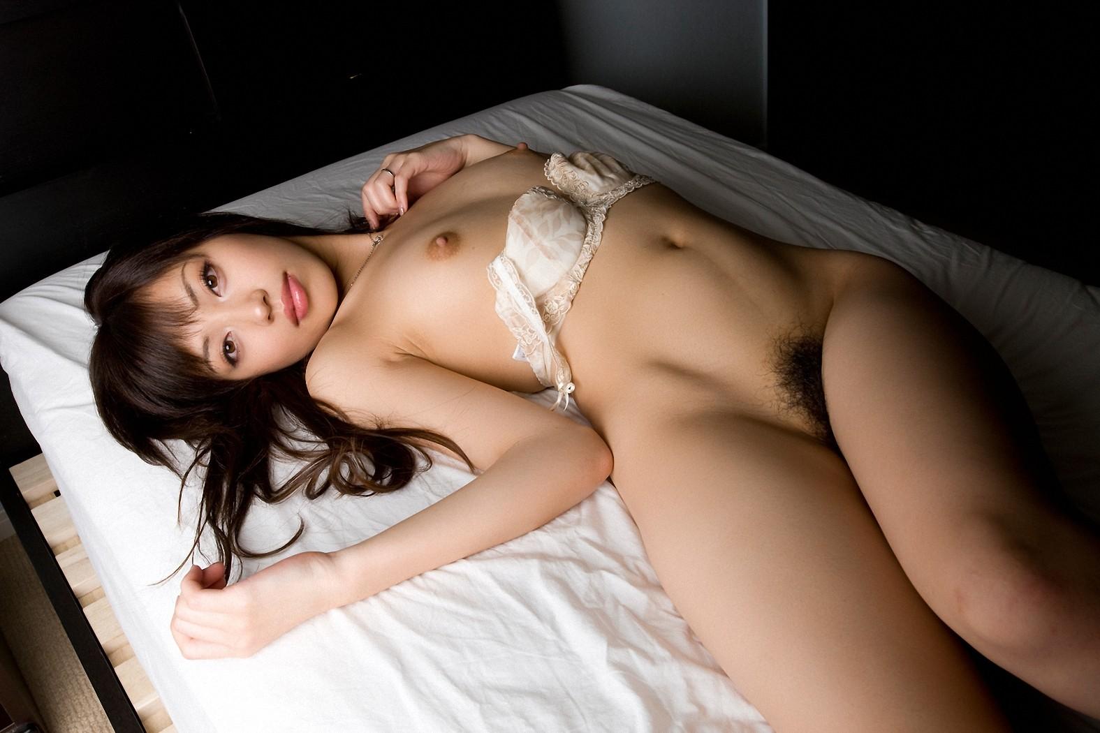 смотреть онлайн эро фото японок прямо обезумела