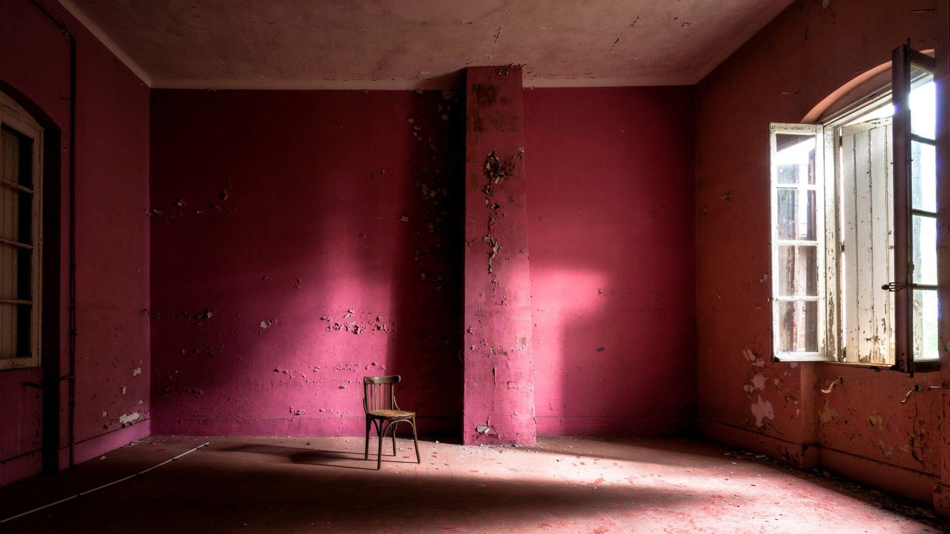 фото картинки стен комнат штата калифорния