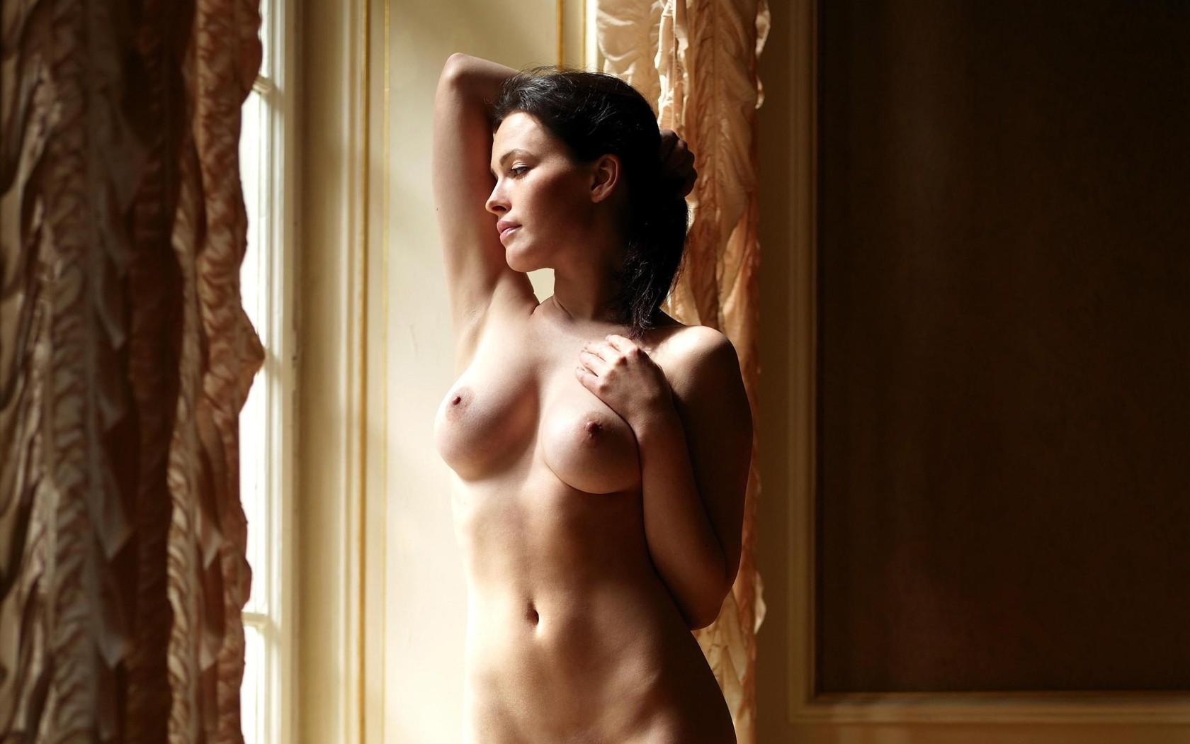 xxx-naked-give-kornakova-naked-losing-your-virginity