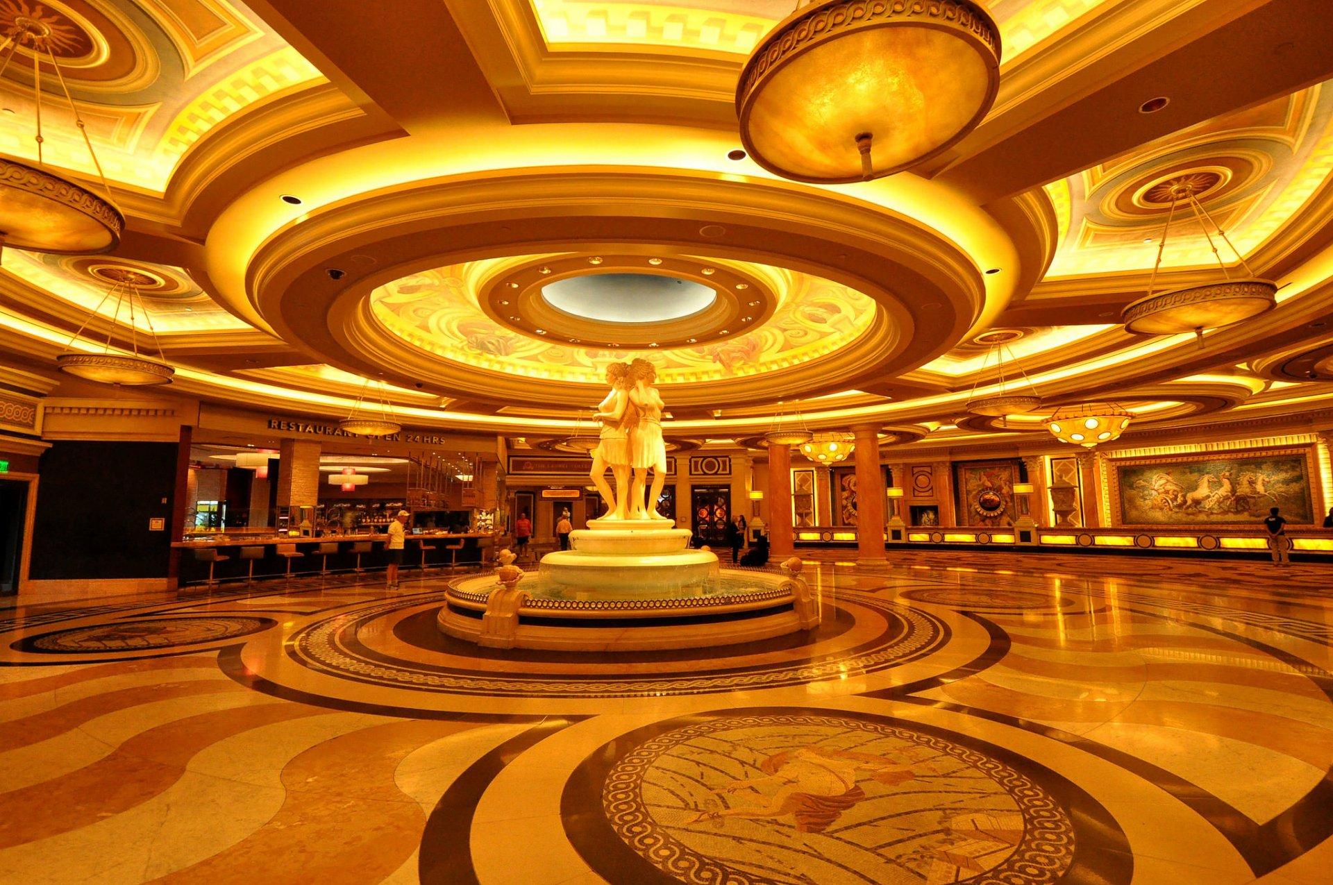 казино благовещенская