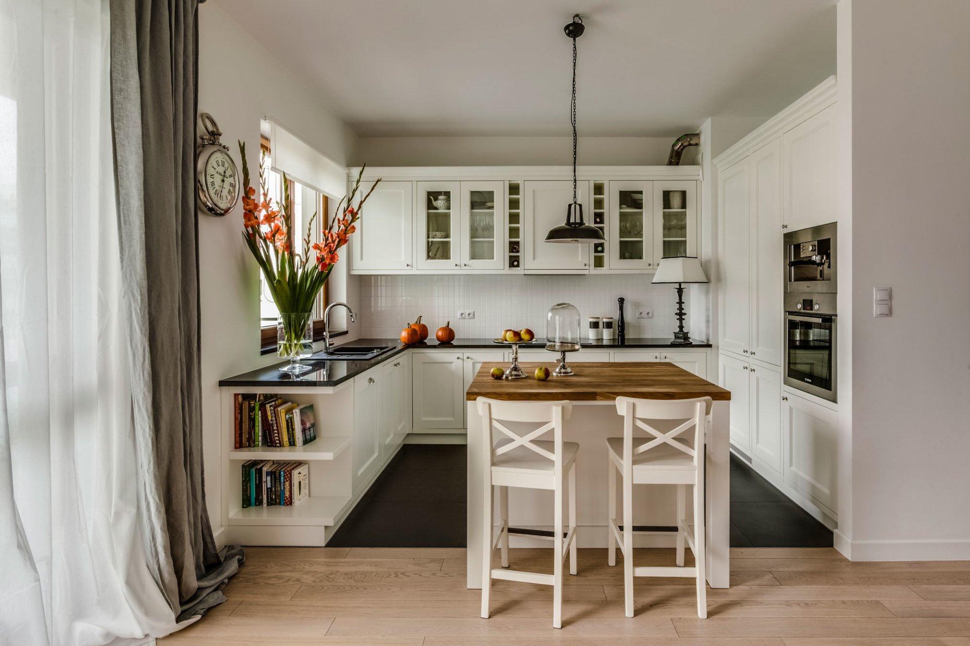 Интерьер кухня дизайн hd обои для ноутбука.