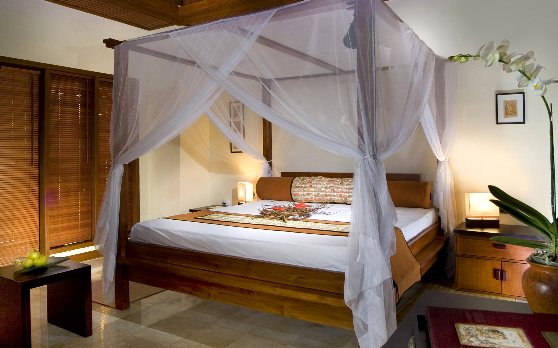 Кровать купе