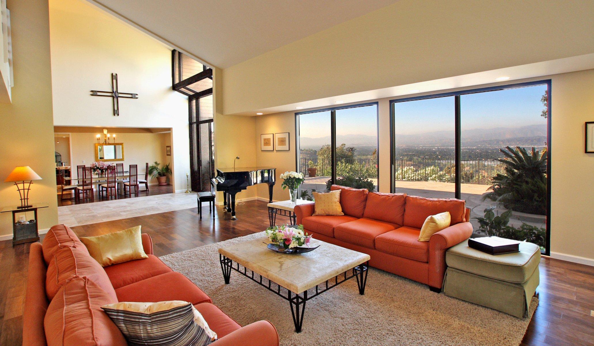96 best villa interior images on Pinterest Mansions, Villa and Bedrooms Villa interior design photos