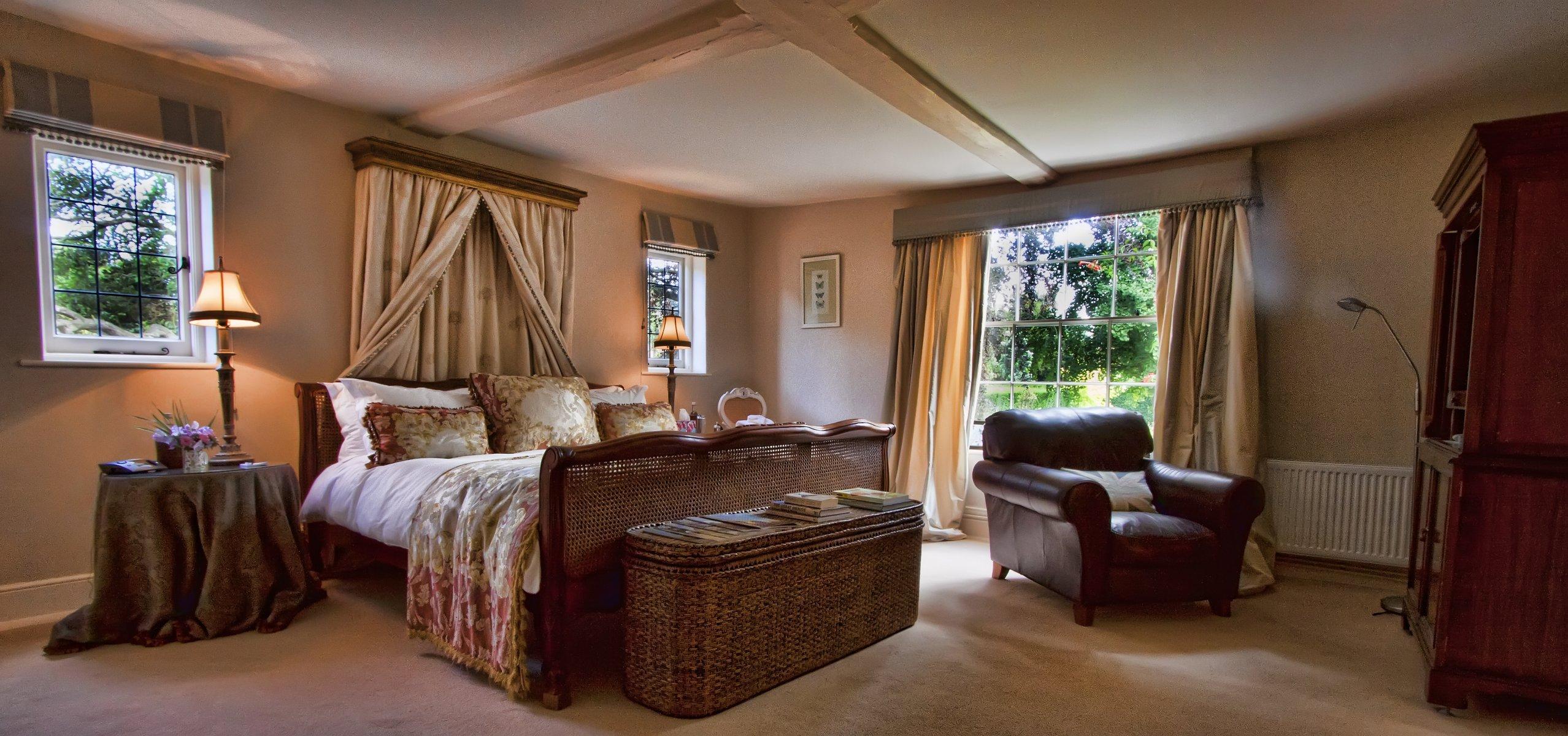 комната в коричневом стиле  № 1730720  скачать