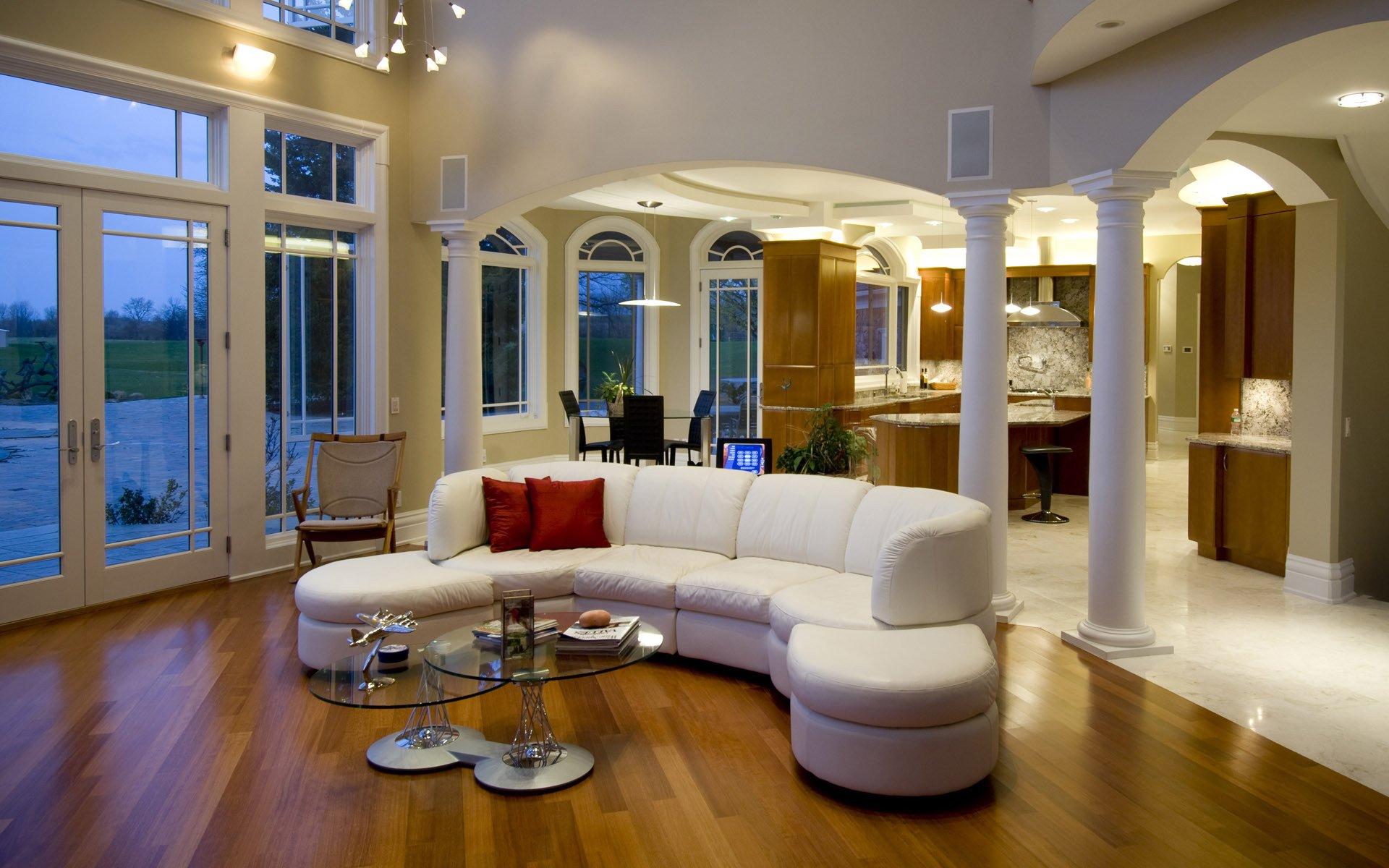 пишу про дизайн квартир внутри фото основу