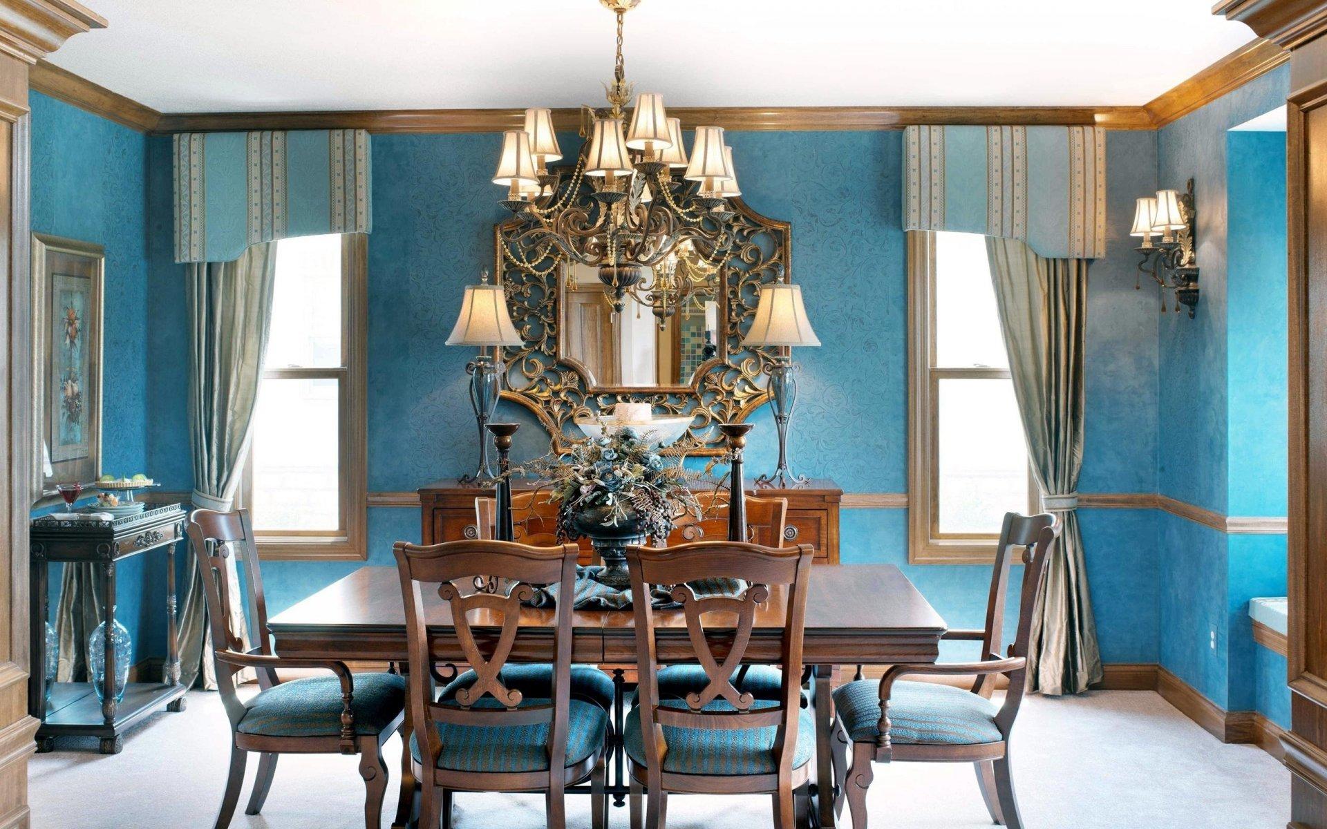 интерьер красивый красиво стиль старый стиль дизайн гостиная зал