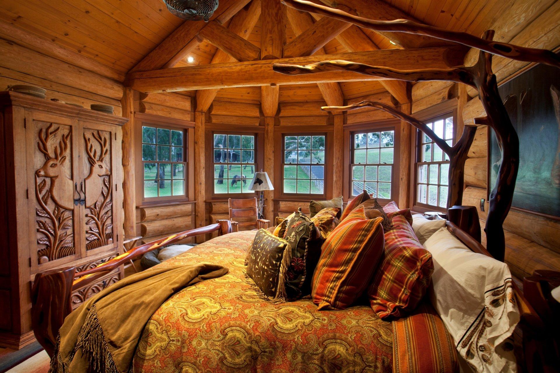 Именами для, картинки уютного дома изнутри