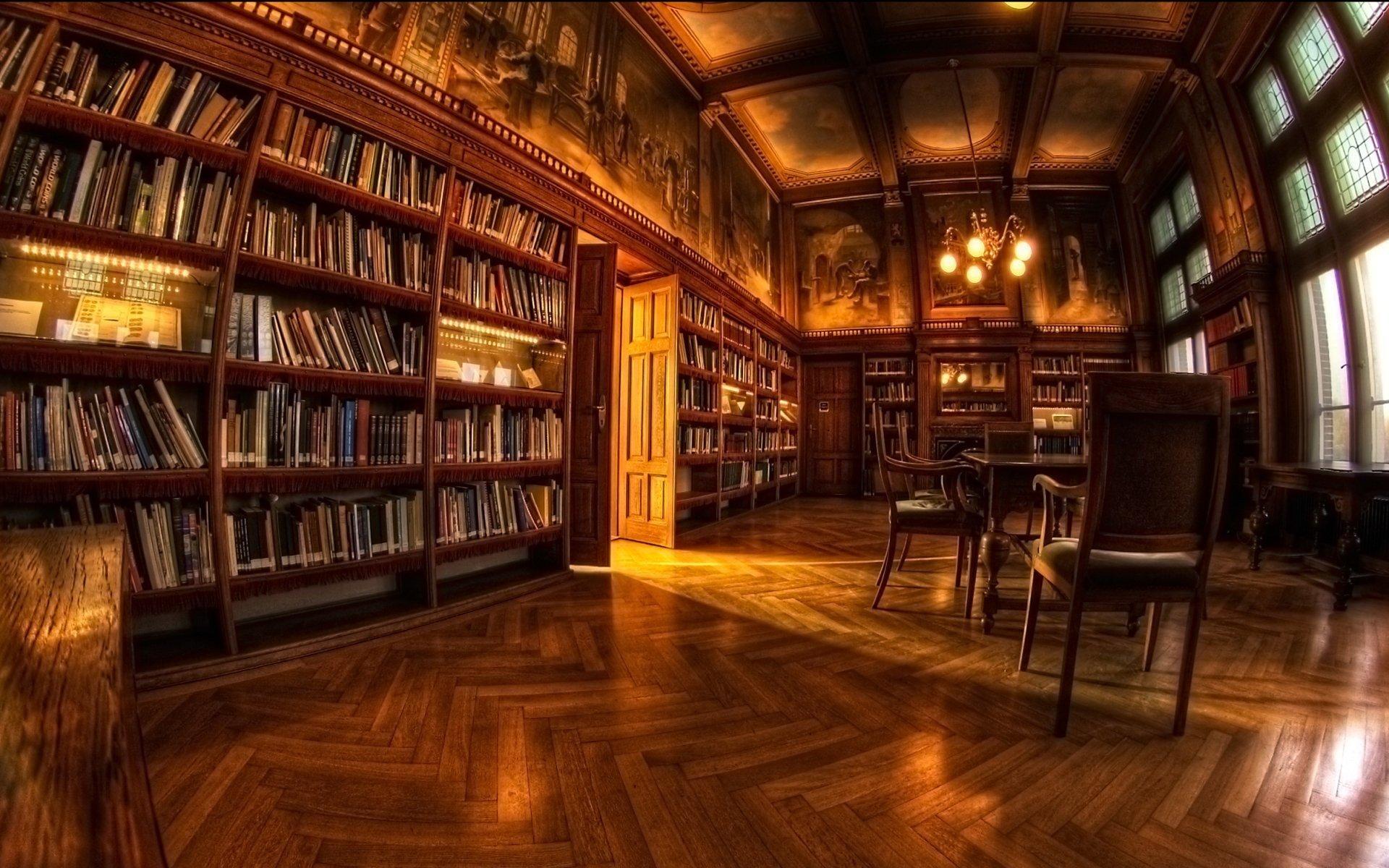 домашняя библиотека  № 1744064  скачать