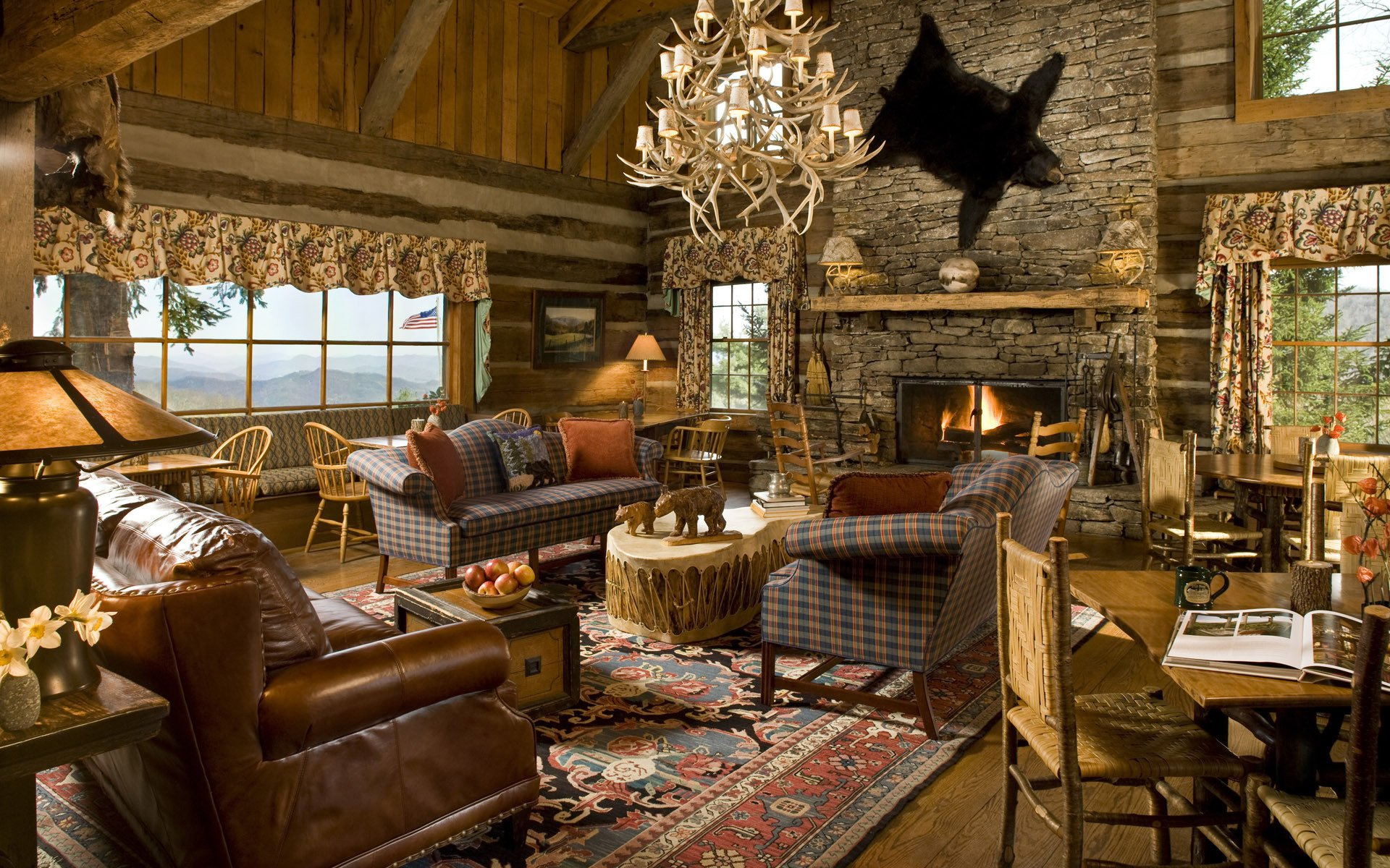 Картинка, картинки уютного дома изнутри