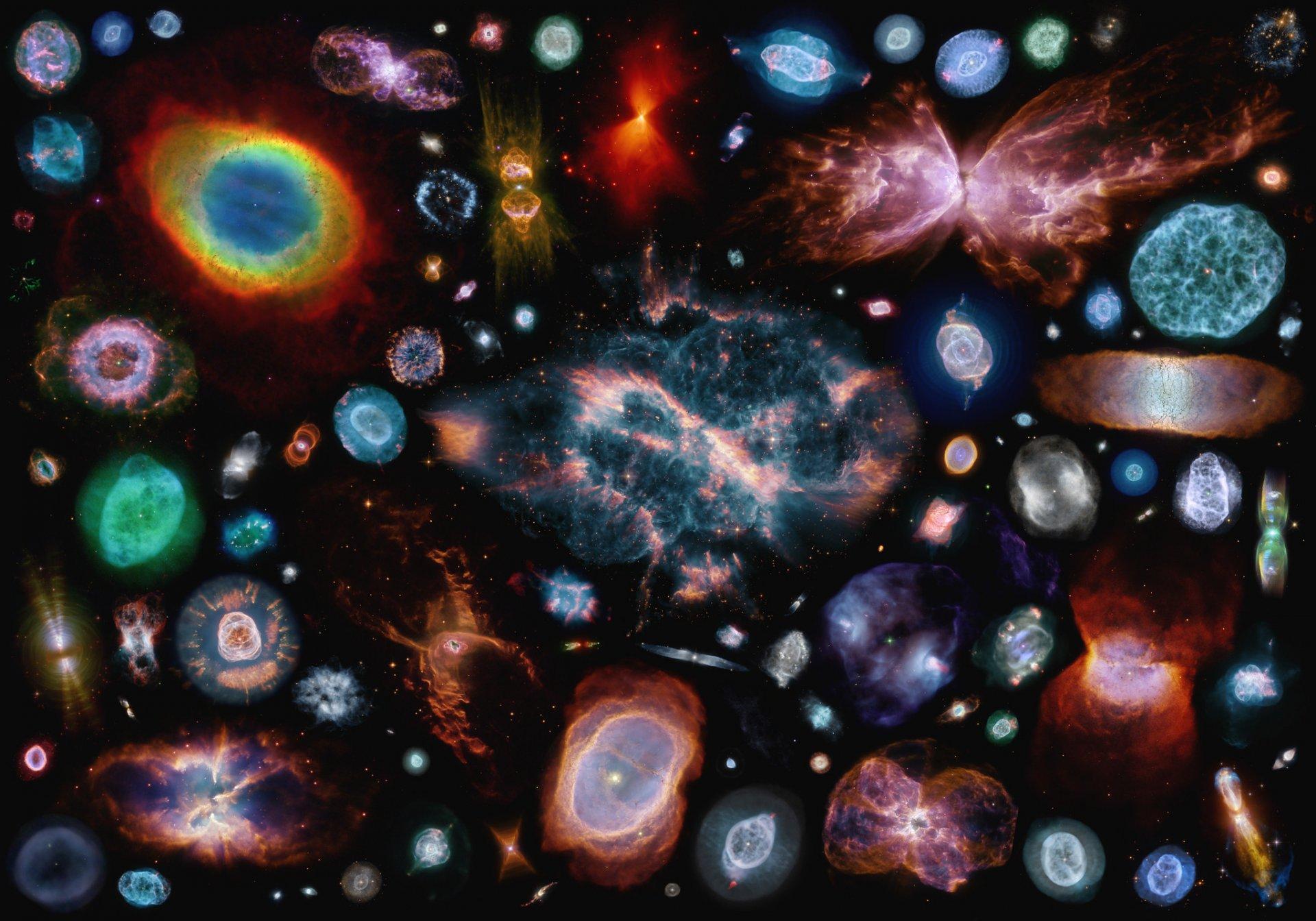 ночь все галактики мира картинки запланировали полет