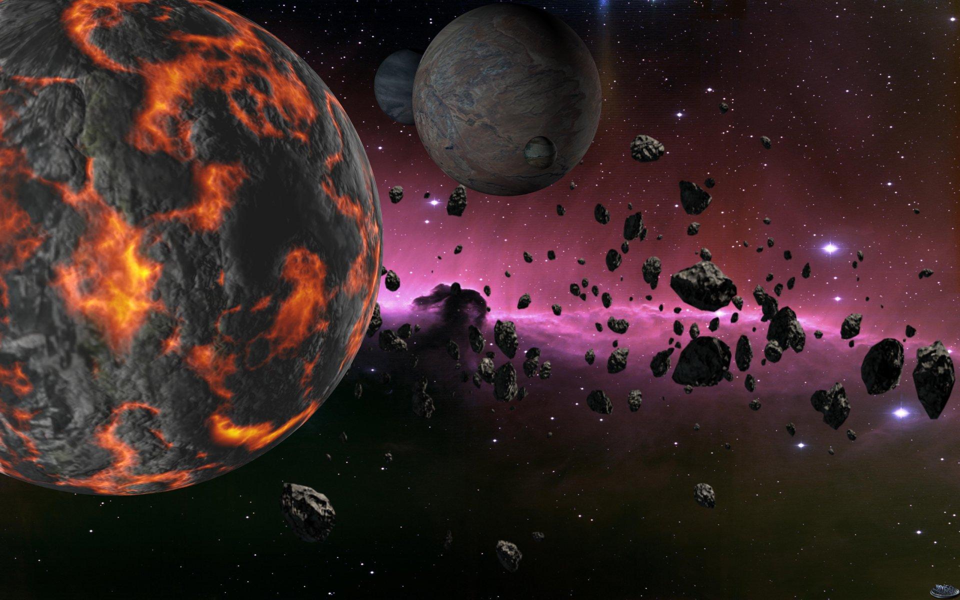 платье облако живые фотографии планет солнечной системы последнее время банк