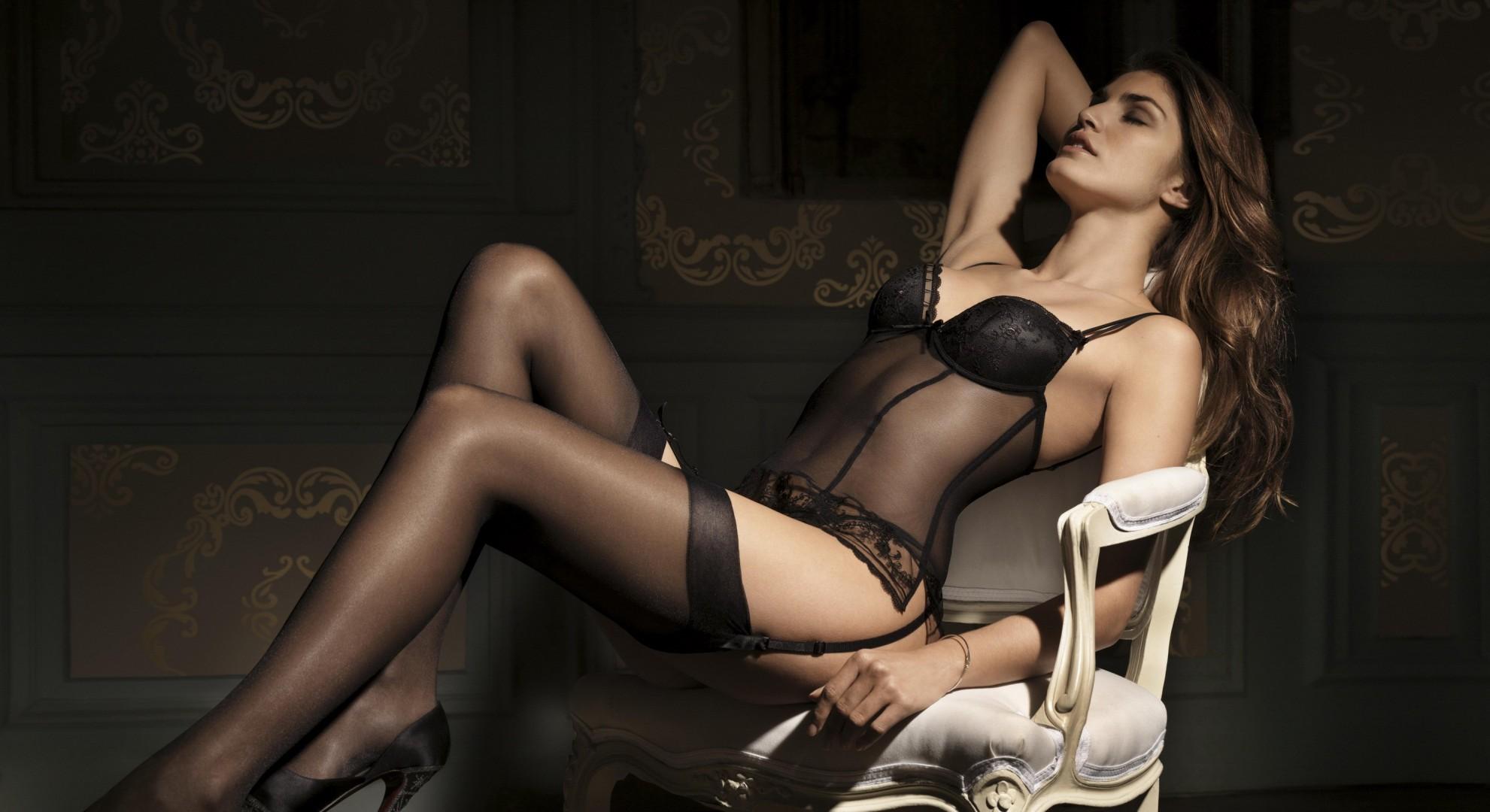 Фото в эротичном нижним белье, Голые девицы в прозрачном эро бельесекси фото 28 фотография
