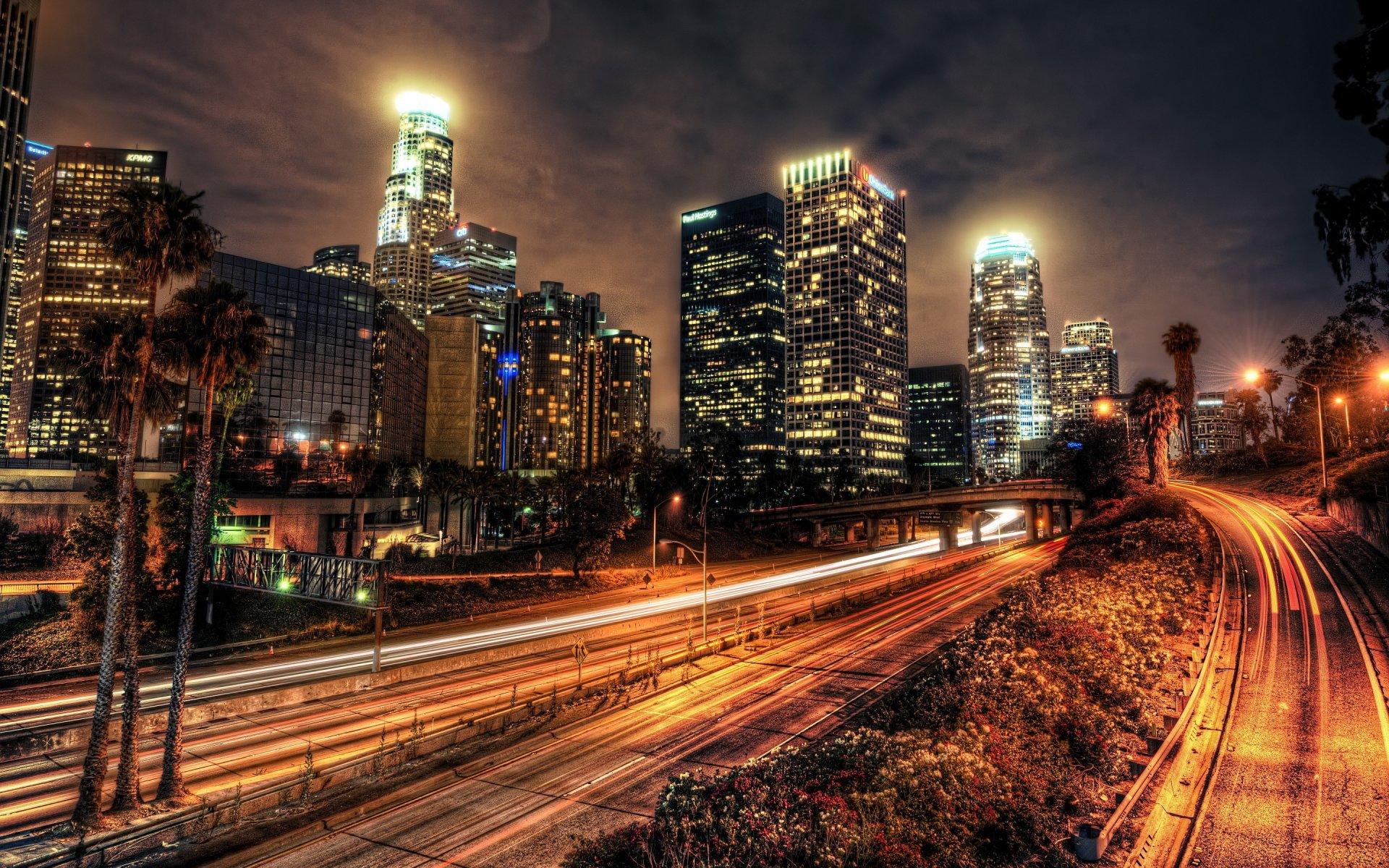 Сделать картинку, картинки на телефон ночь город