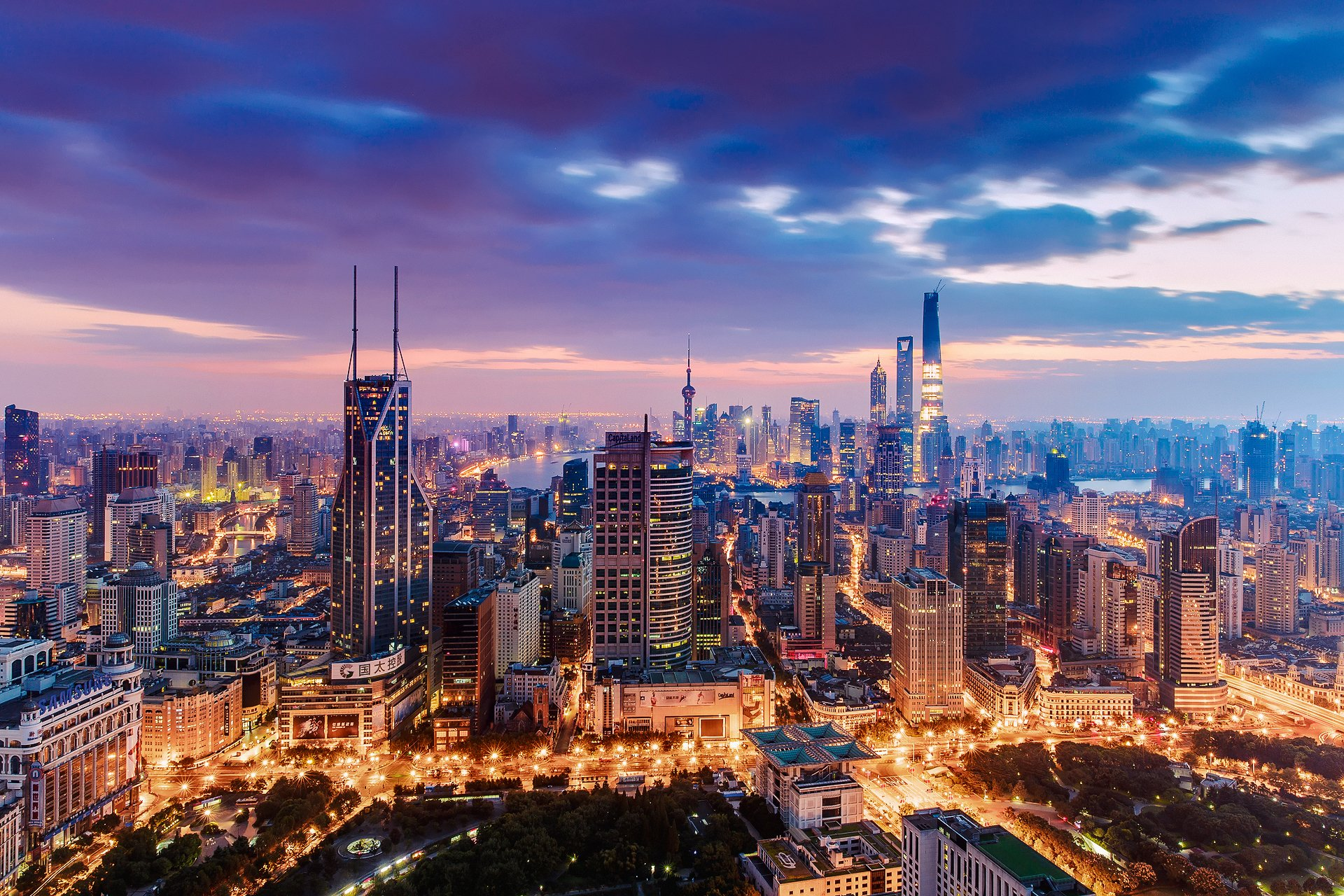 shanghai scenery Note: this airport is under development by laminar researchsubmissions to the gateway are therefore currently excluded from x‑plane releases no submissions for this airport will be approved without prior approval from the moderator.