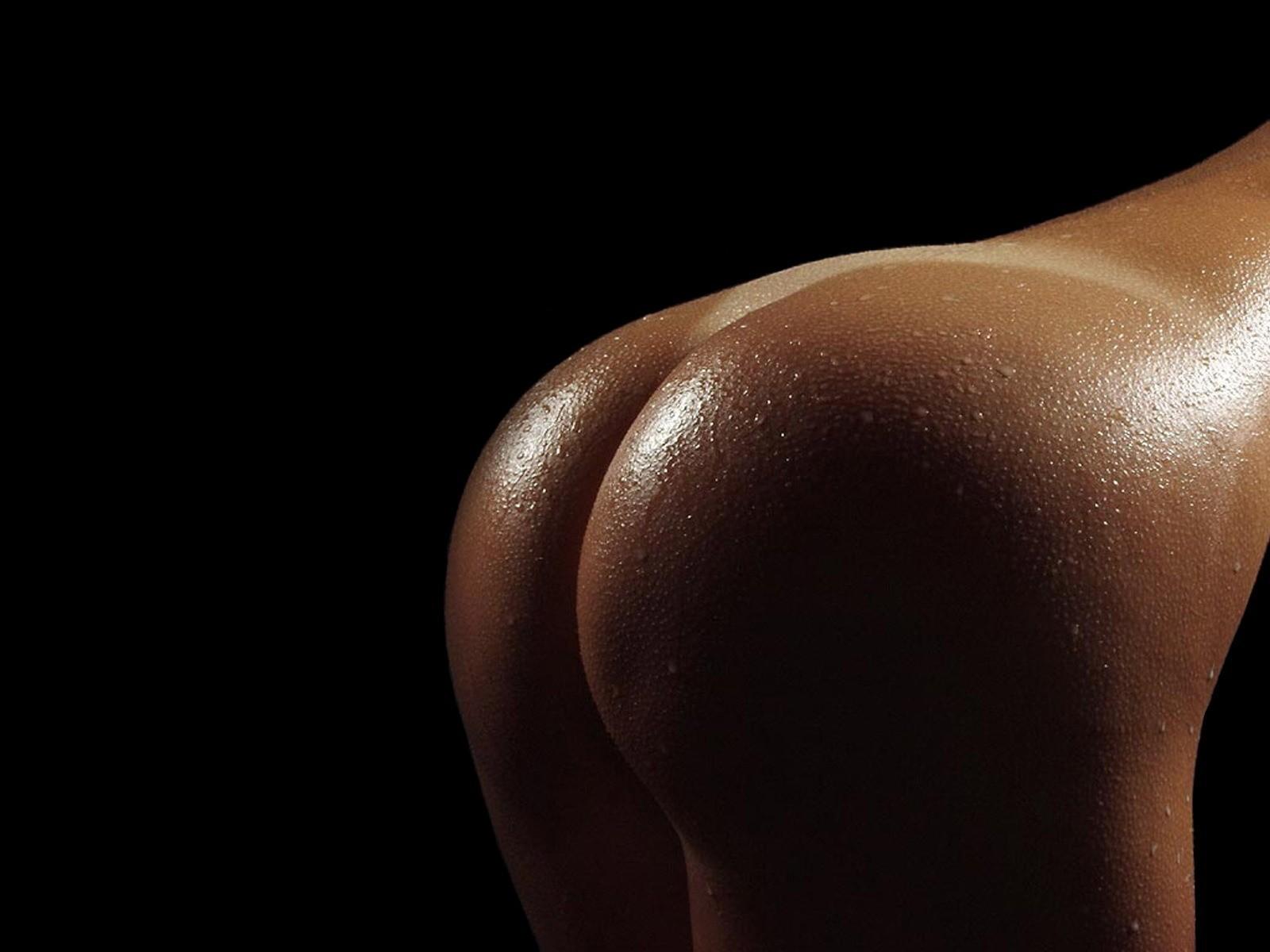 Красивейшие голые попки, порно транс большие члены в попках парней