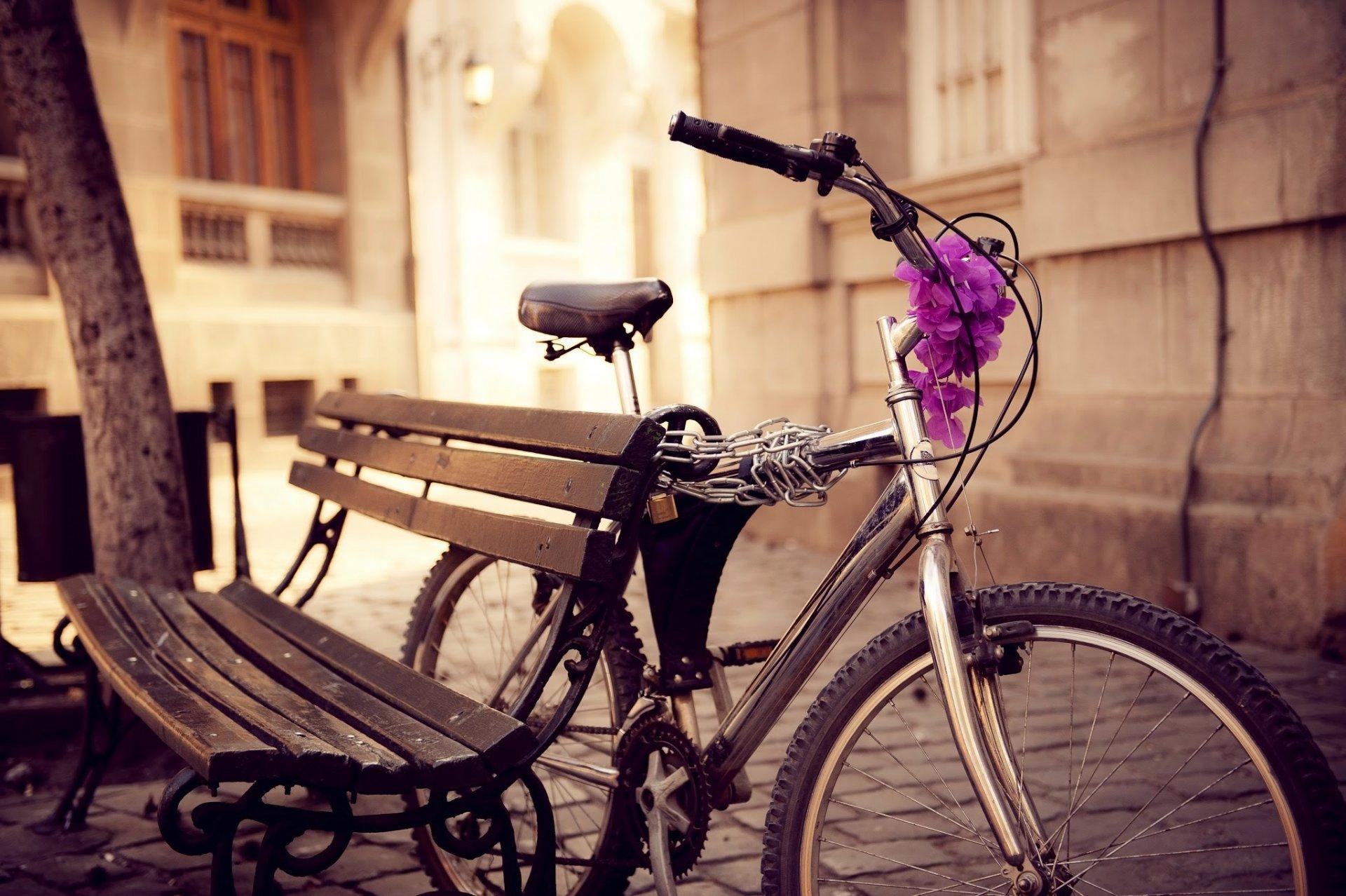 оснащены картинки з велосипедами их, несмотря нестандартную