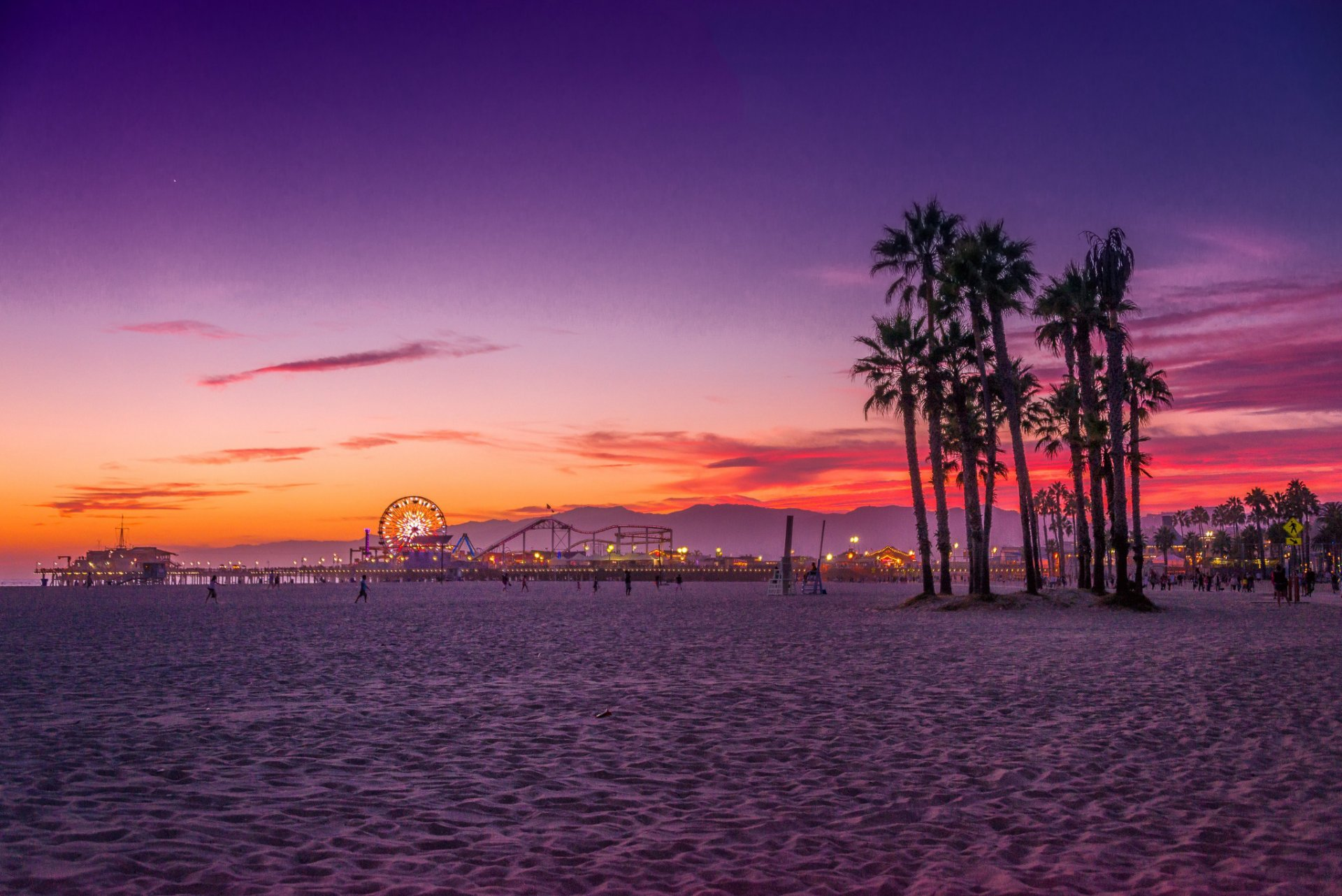 los angeles All the best things to do in los angeles, california, including art shows and exhibits, festivals, conventions, sports games and theater bonus: free events.