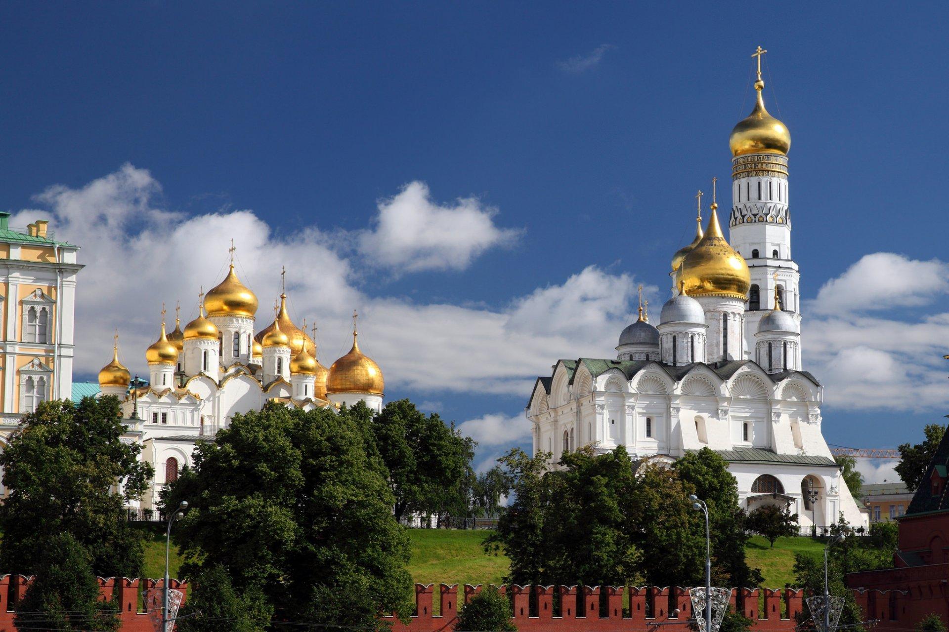 Прикольные, картинки храмов и церквей россии