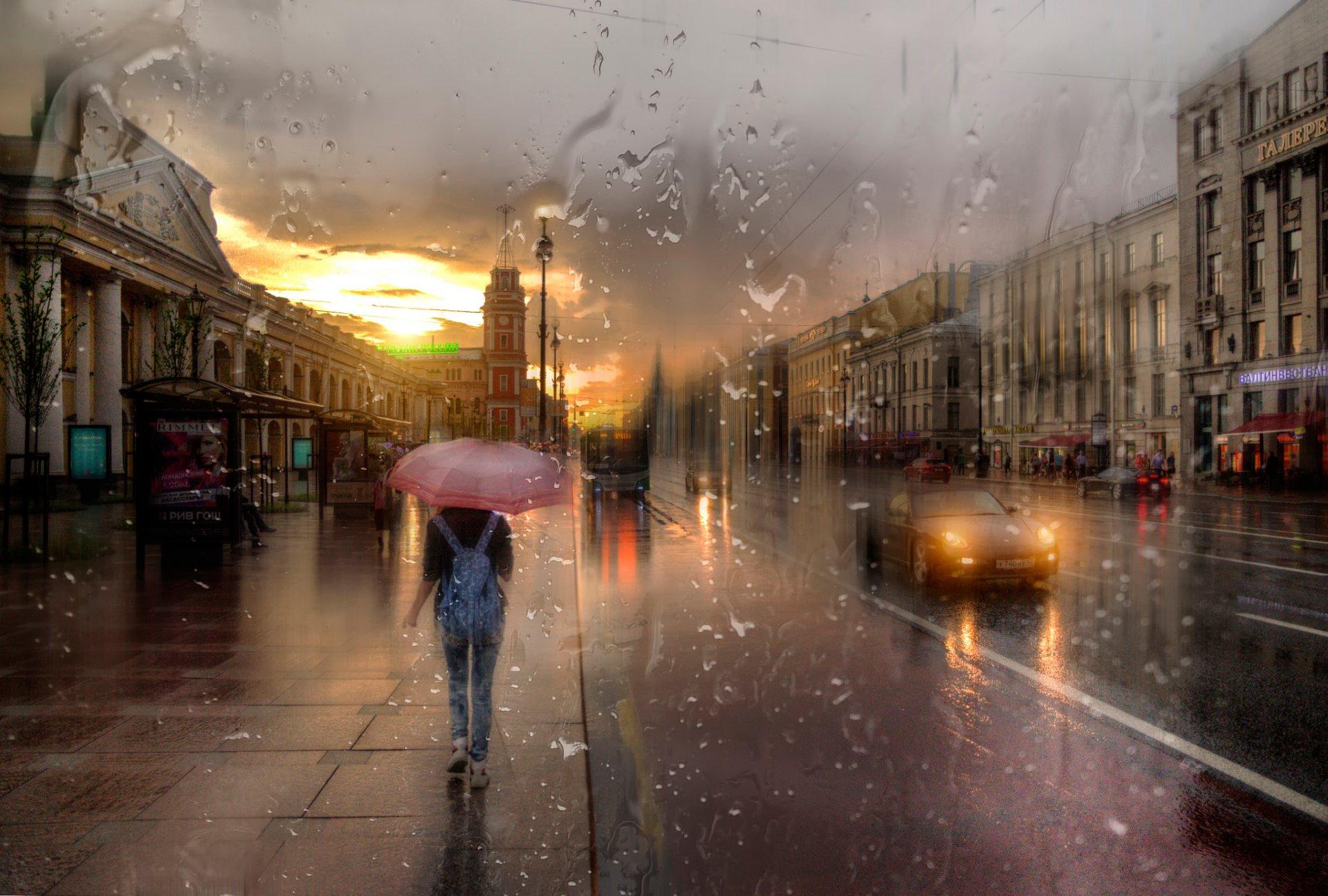 избавит дождь на улице картинка для печати отметил, что материалах