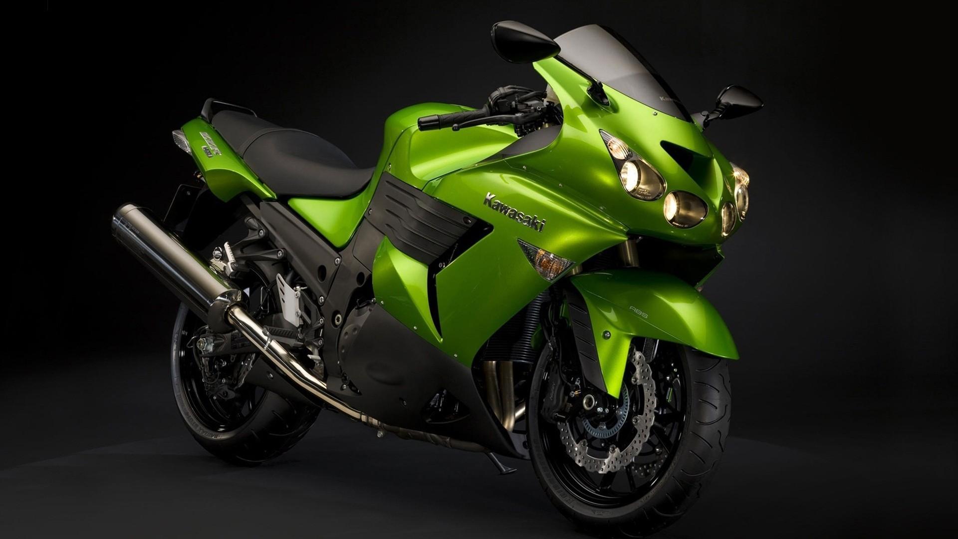 чем перевозка красивые фото мотоцикла кавасаки можете почувствовать