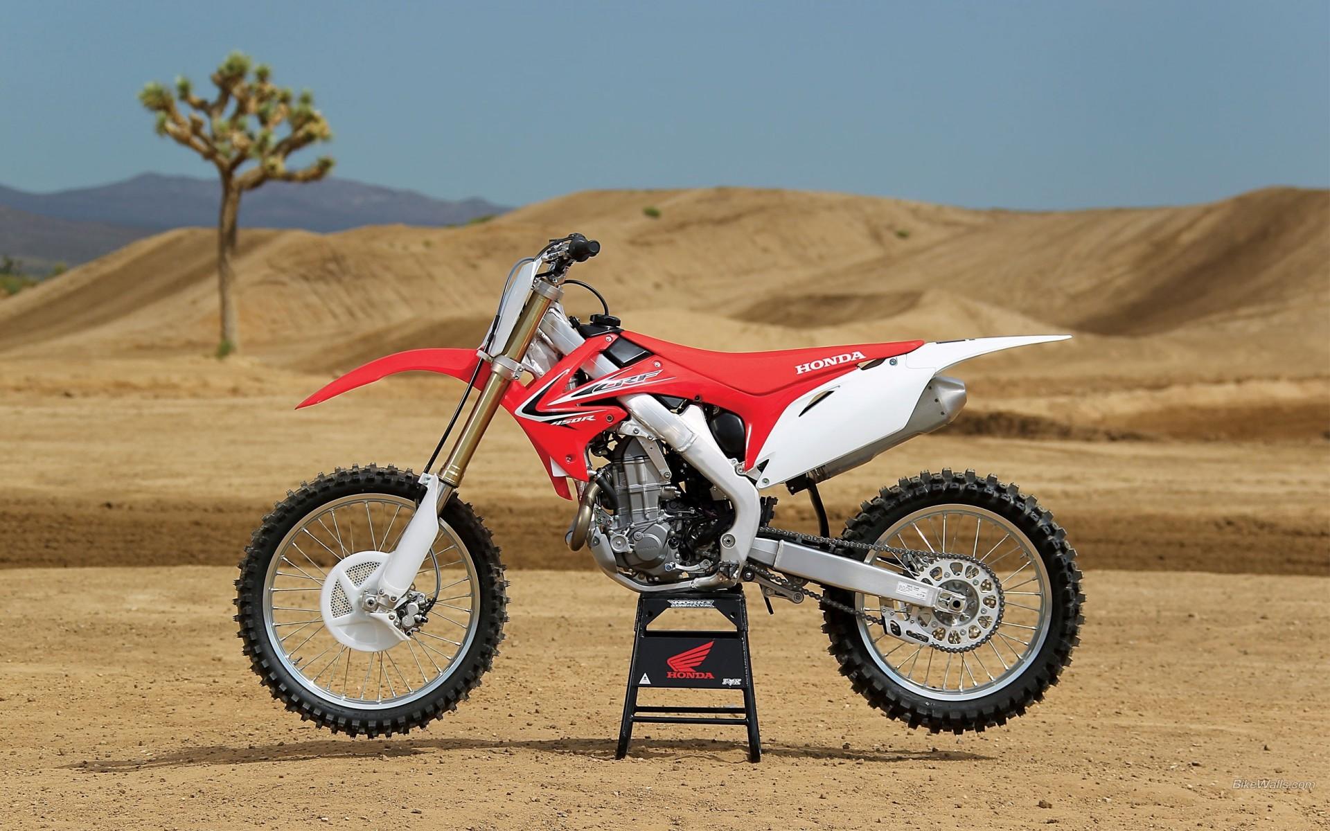Картинки мотоциклы кроссовые