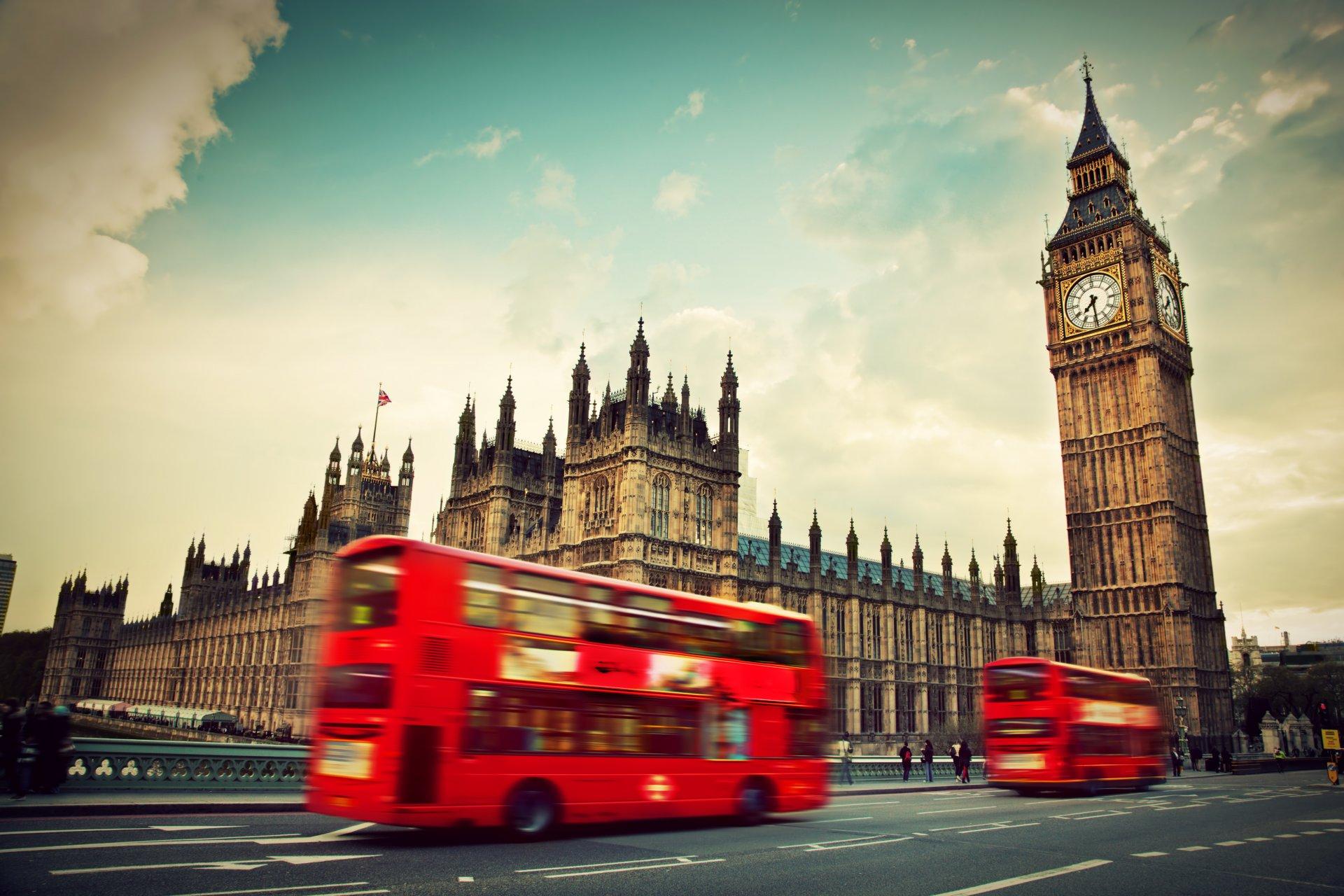 популярности картинки на тематику лондон для фотографа