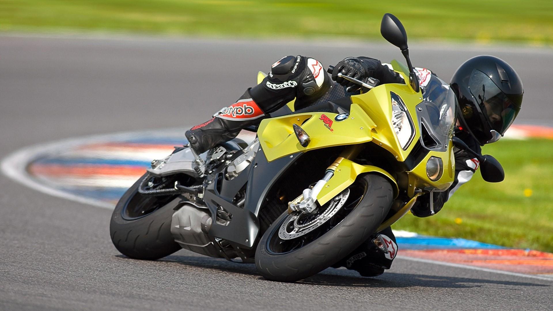 мотоциклы спорт гонка bmw s1000rr анонимно