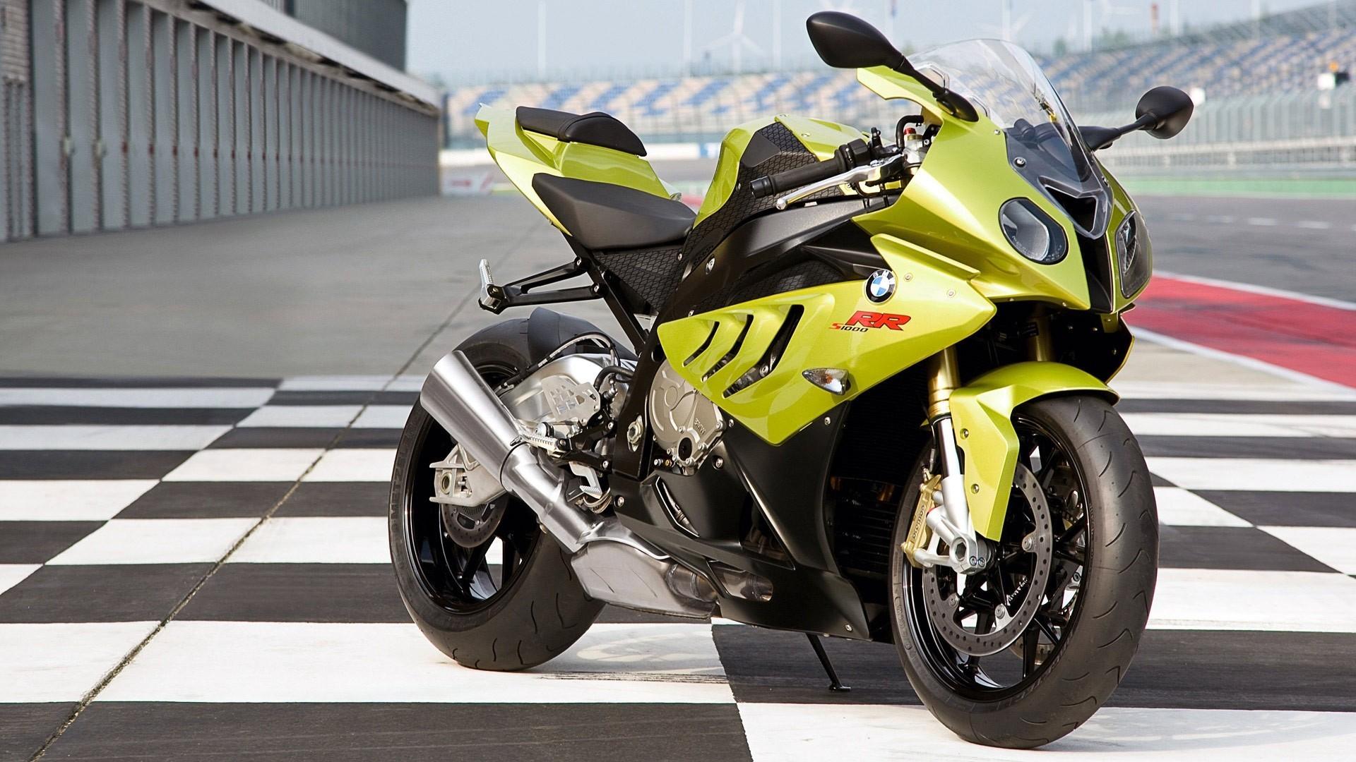 септика спортивные мотоциклы фото цена вашего удобства