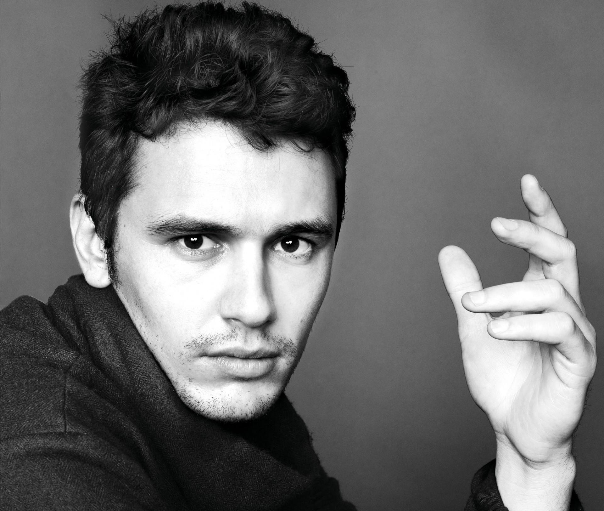 Самые сексуальные актеры россии мужчины с фото ххх дамы мамочки