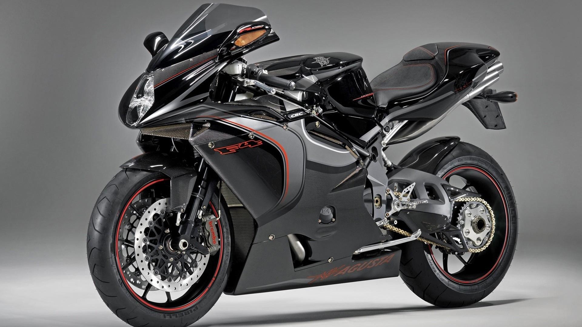 Картинки мотоциклов всех моделей