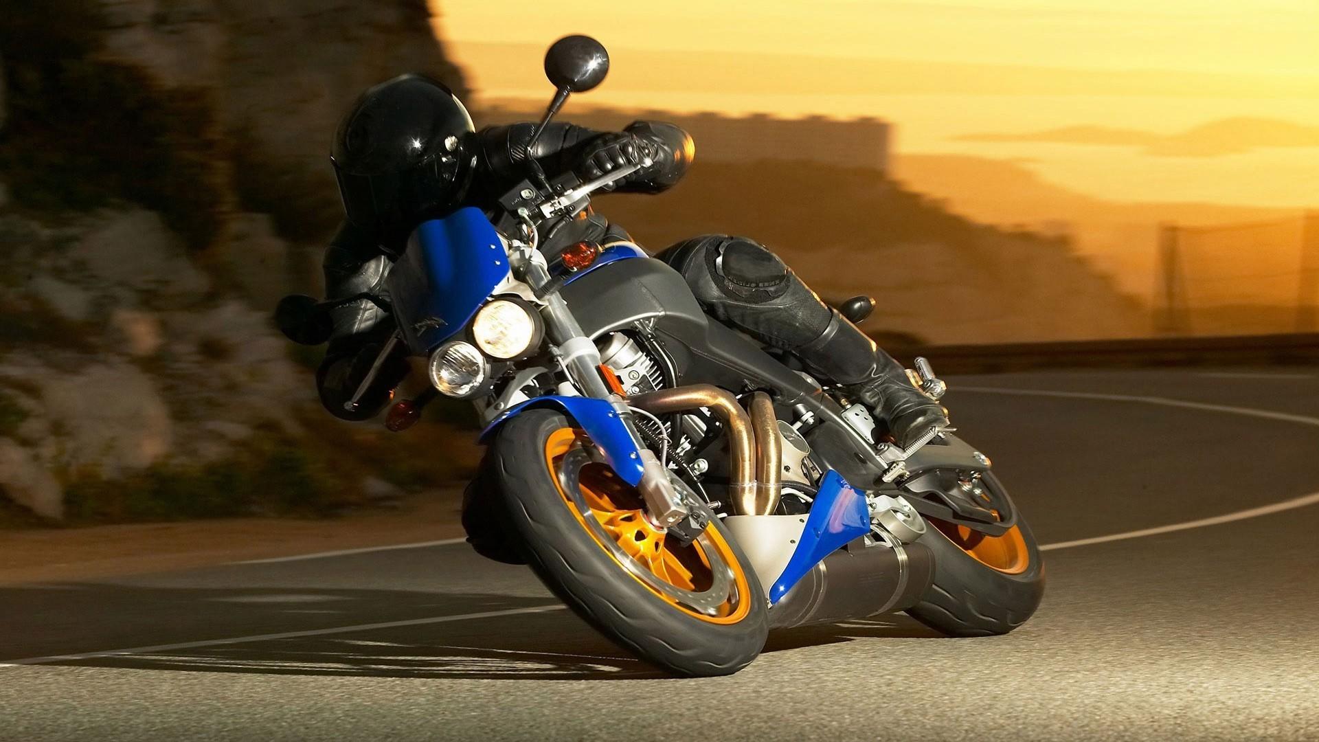 спортивный мотоцикл без регистрации