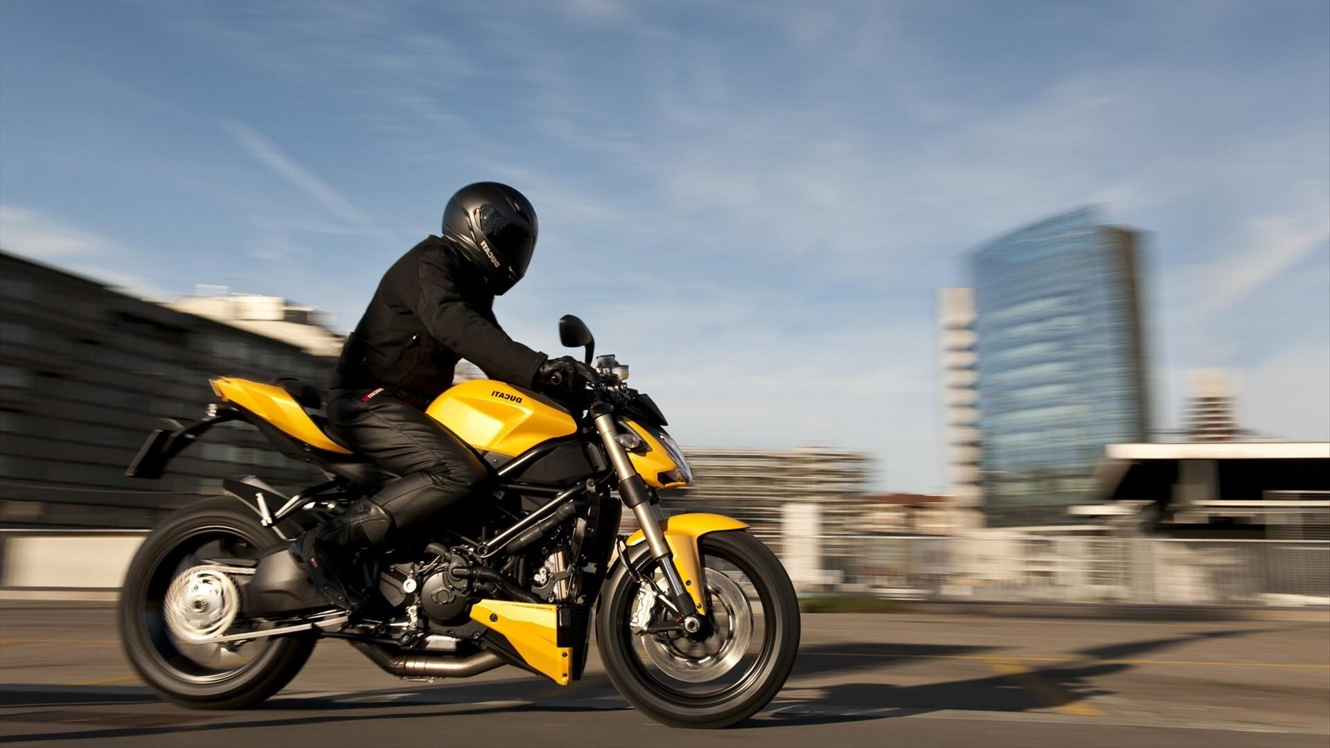 мужчины мотоциклы загрузить