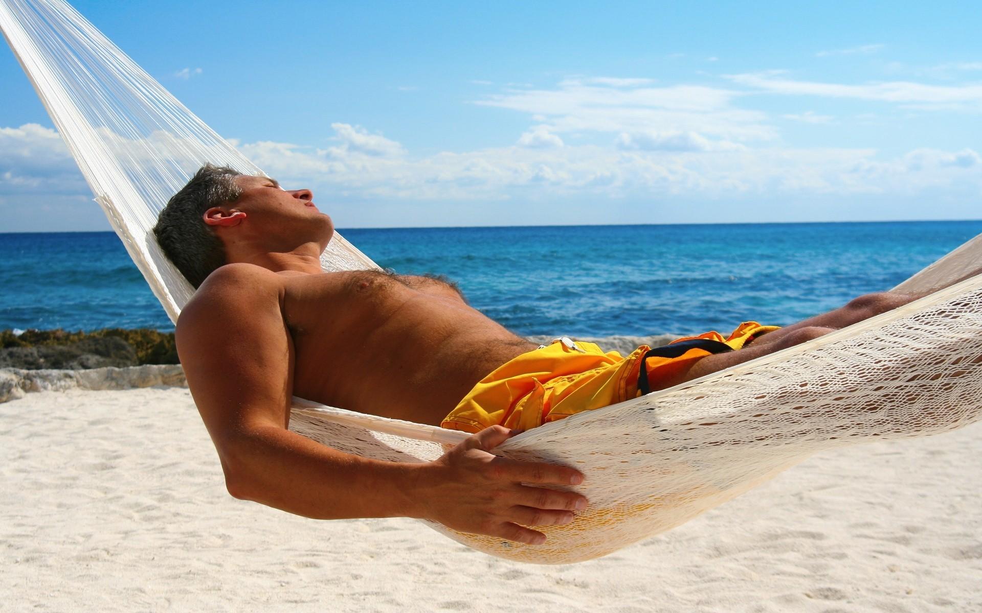 Дикие пляжи фото парней