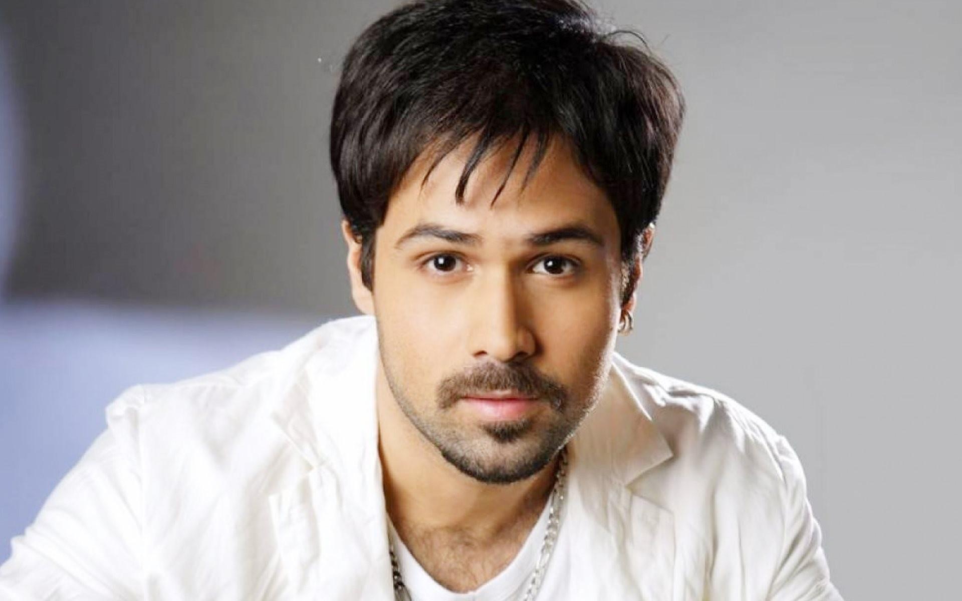 все индийские актеры мужчины фото с именами всегда