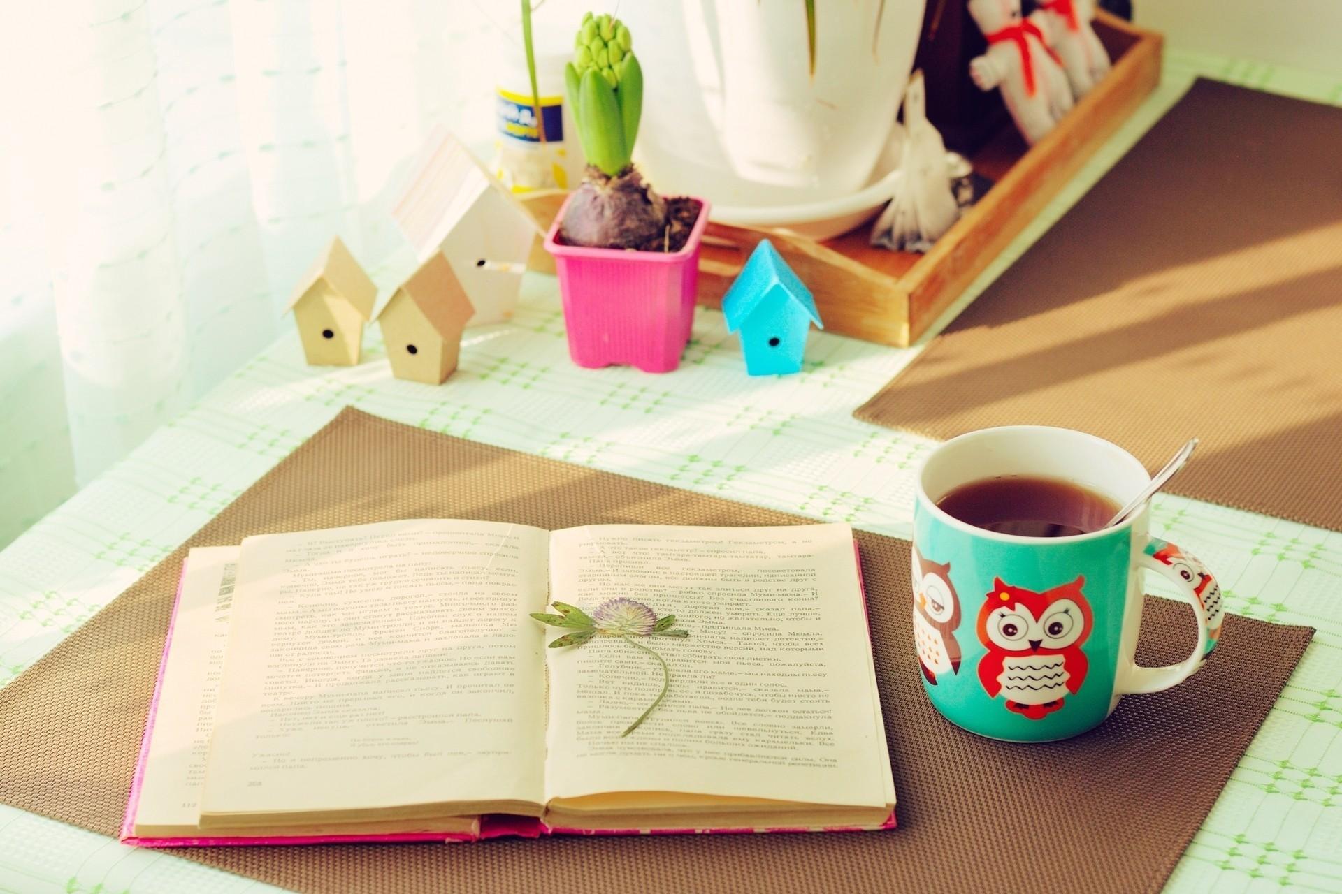 чашка блокнот Cup Notepad  № 2263885 бесплатно