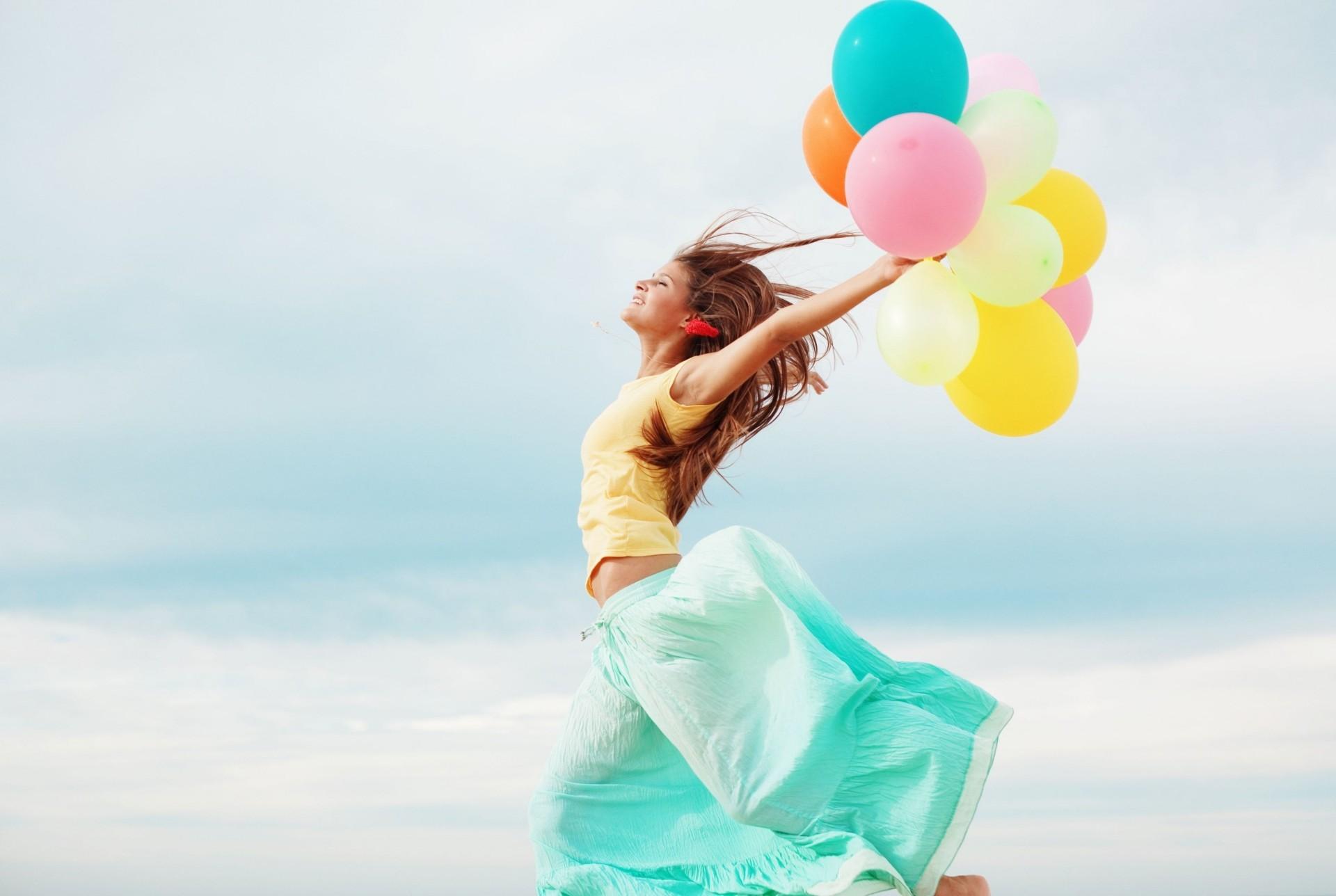 красивые картинки счастья и свободы