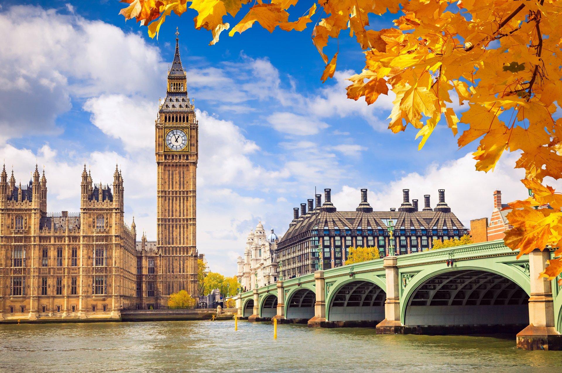 картинка на тему города лондон сёстры, ваш дом