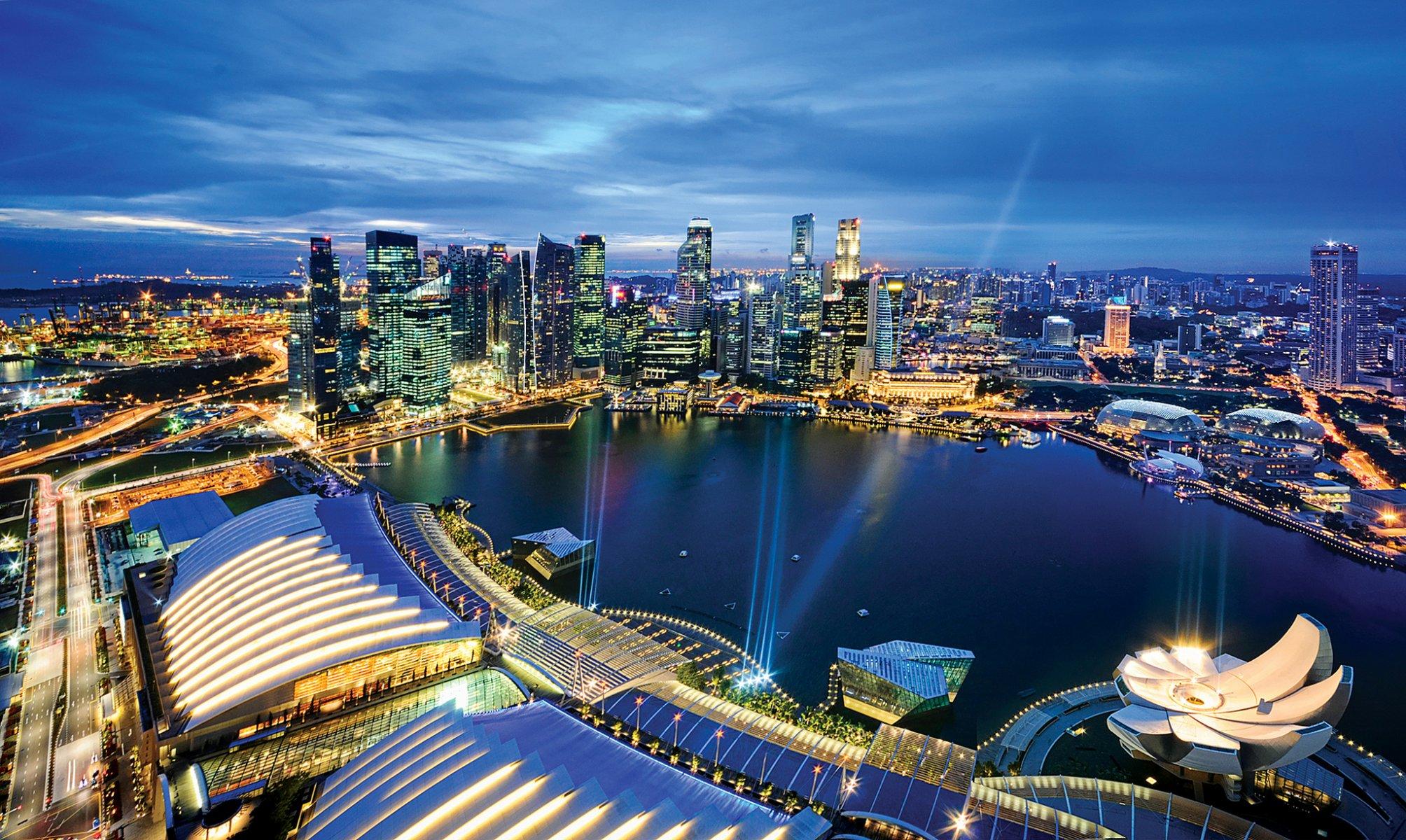 красивые фото на фоне сингапура следующий раз